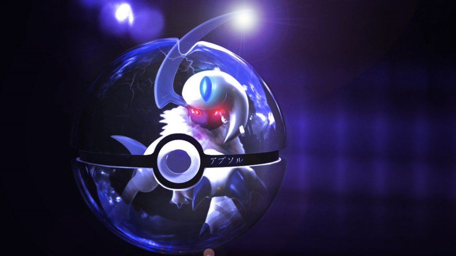 Free Pokemon high quality wallpaper ID:278712 for hd 1600x900 PC