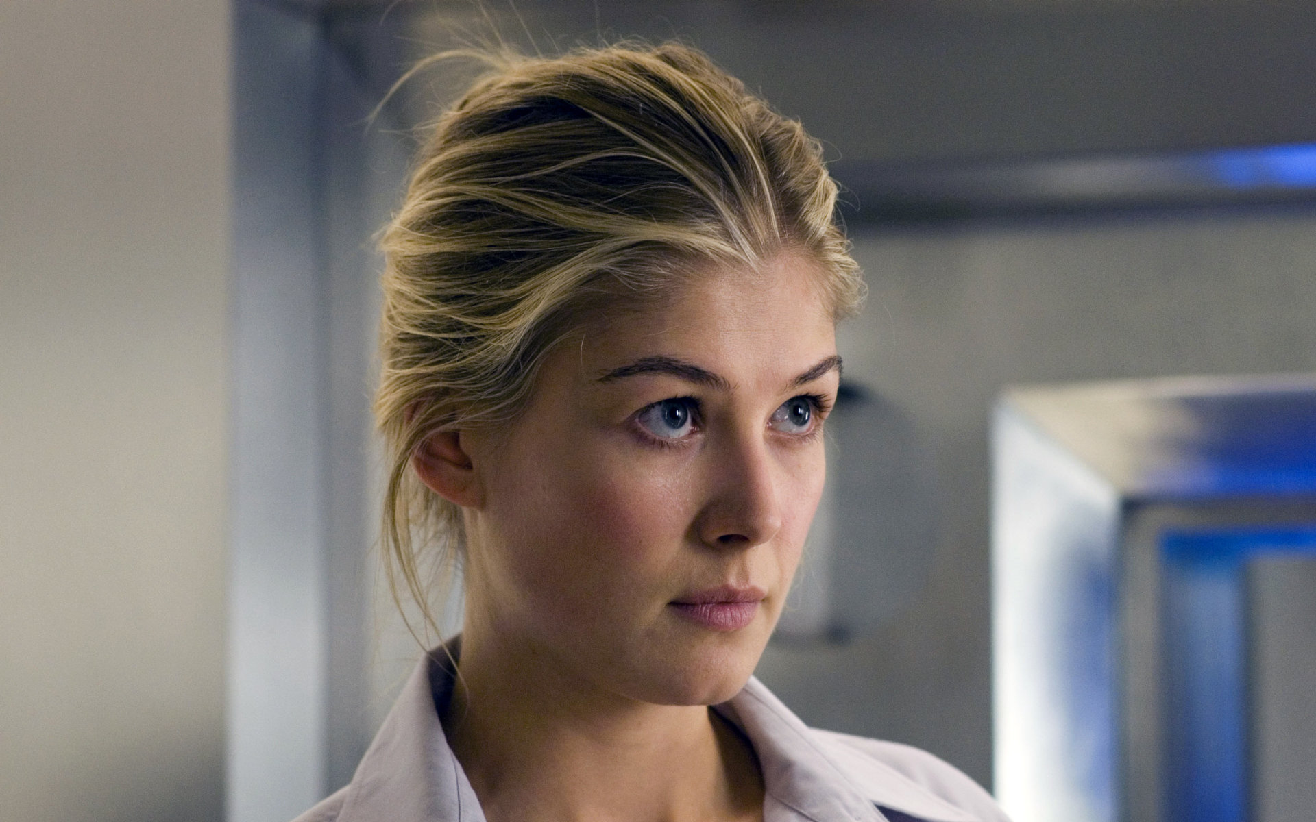 Awesome Rosamund Pike free background ID:378968 for hd 1920x1200 PC