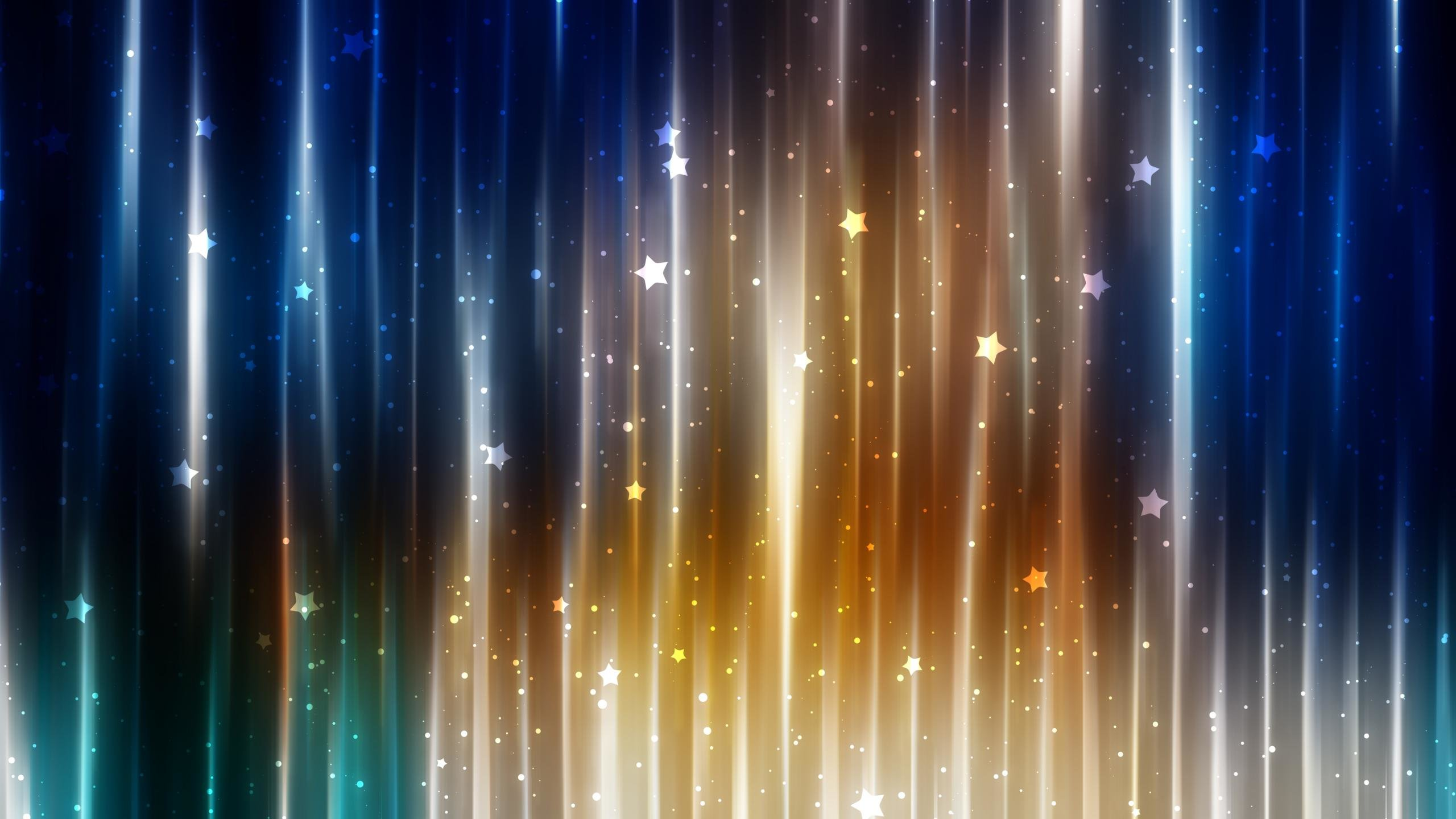 Best Stars Pattern wallpaper ID:271876 for High Resolution hd 2560x1440 desktop