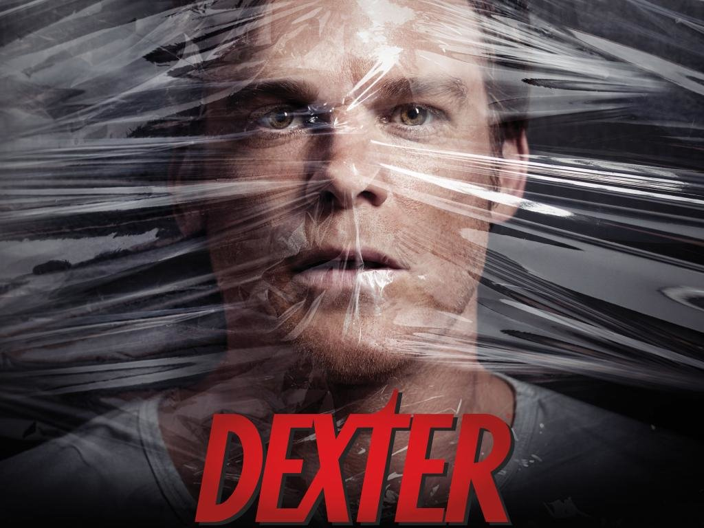 High resolution Dexter hd 1024x768 background ID:275848 for computer