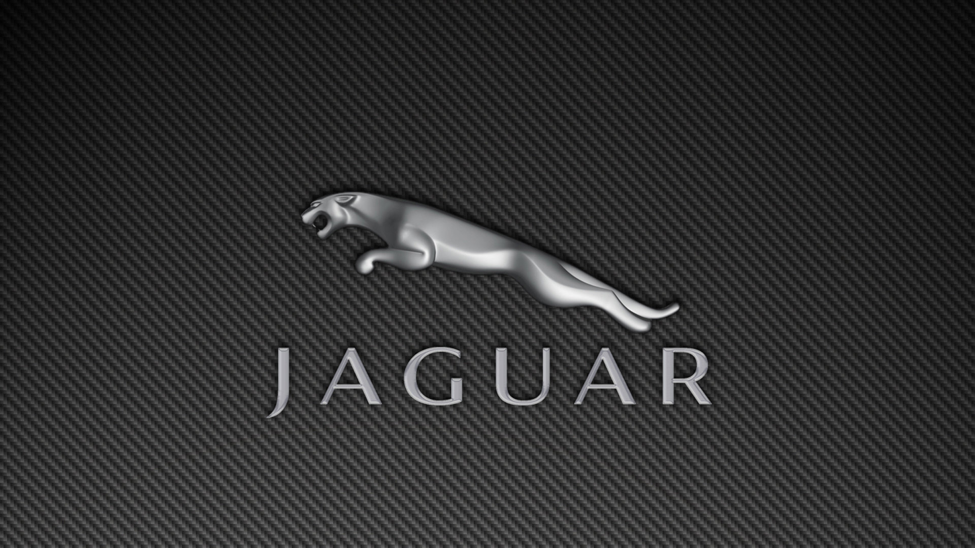 High Resolution Jaguar Car Hd 1080p Background Id 398177 For Computer