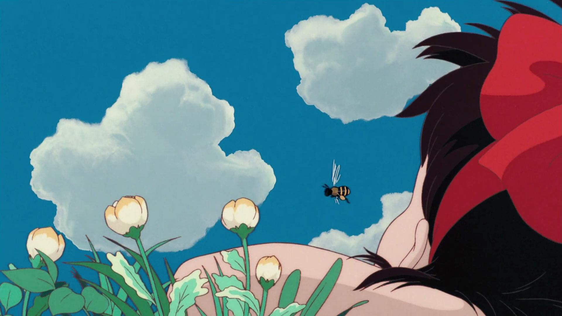 Free Kiki S Delivery Service High Quality Wallpaper Id 360368 For