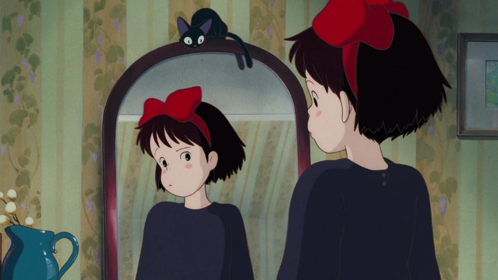 Free Kiki's Delivery Service high quality wallpaper ID:360369 for full hd desktop