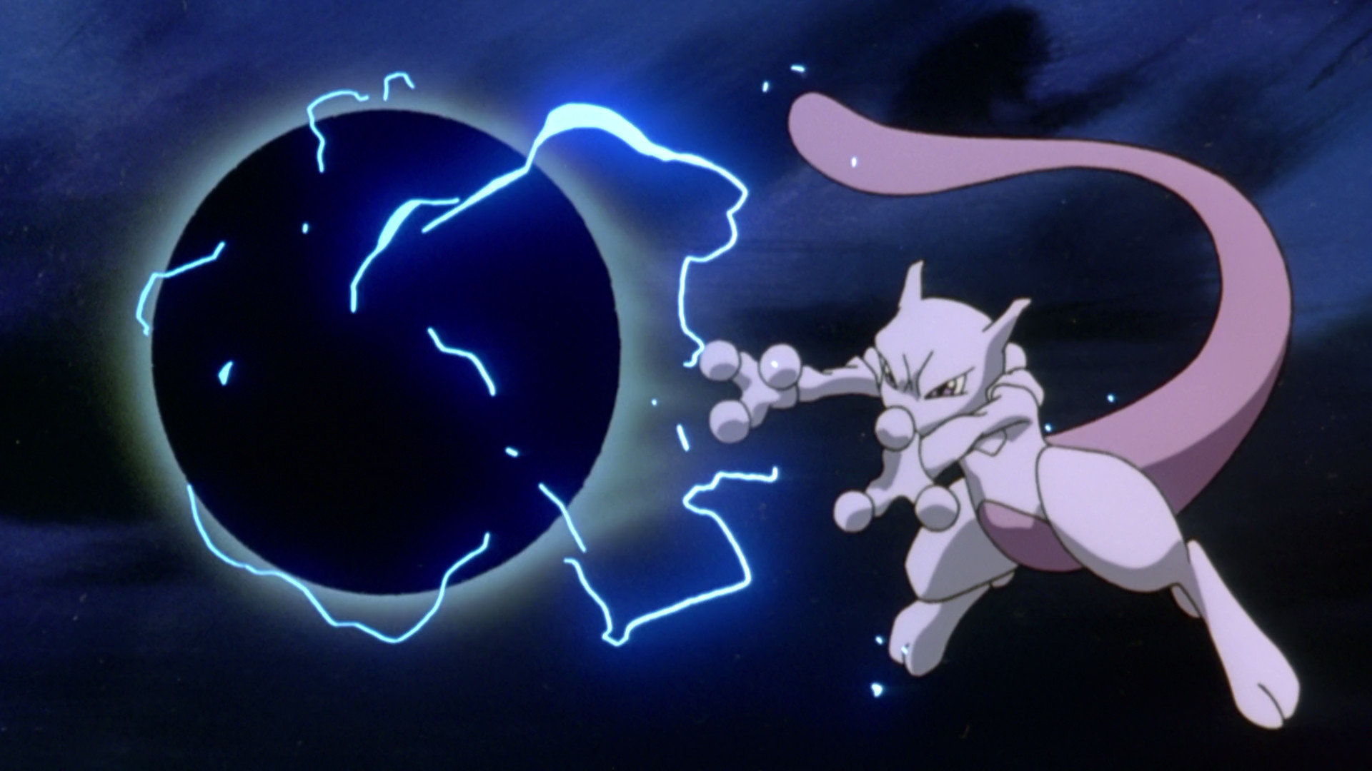 High resolution Mewtwo (Pokemon) hd 1080p wallpaper ID:278838 for PC