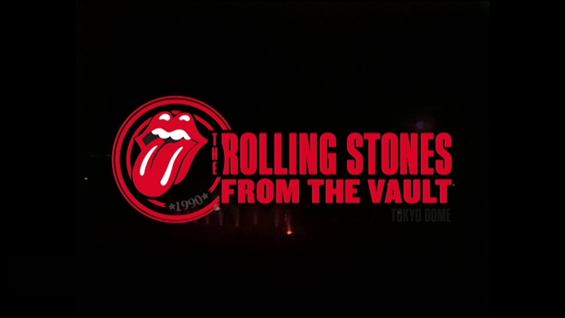 Download Hd 1080p The Rolling Stones Desktop Wallpaper Id 402426 For
