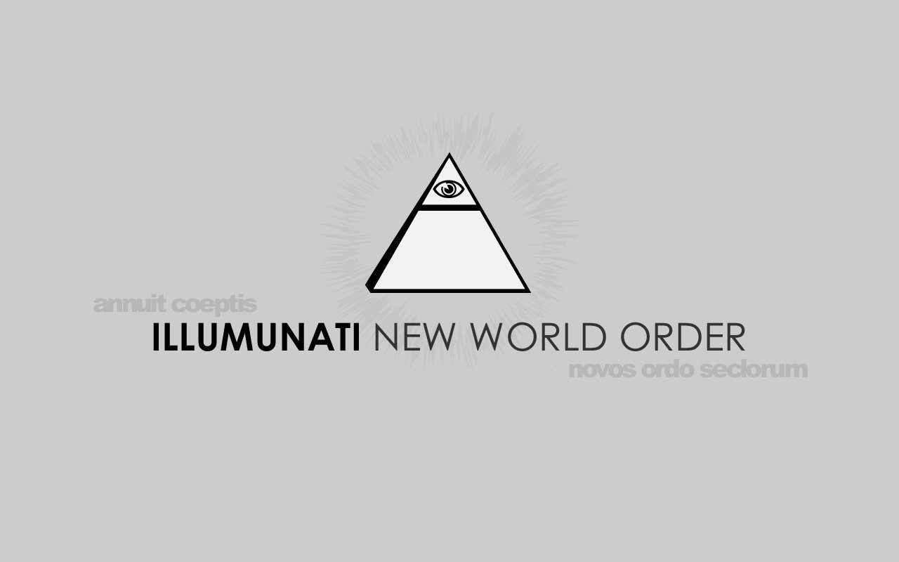Free download Illuminati wallpaper ID:353263 hd 1280x800 for desktop