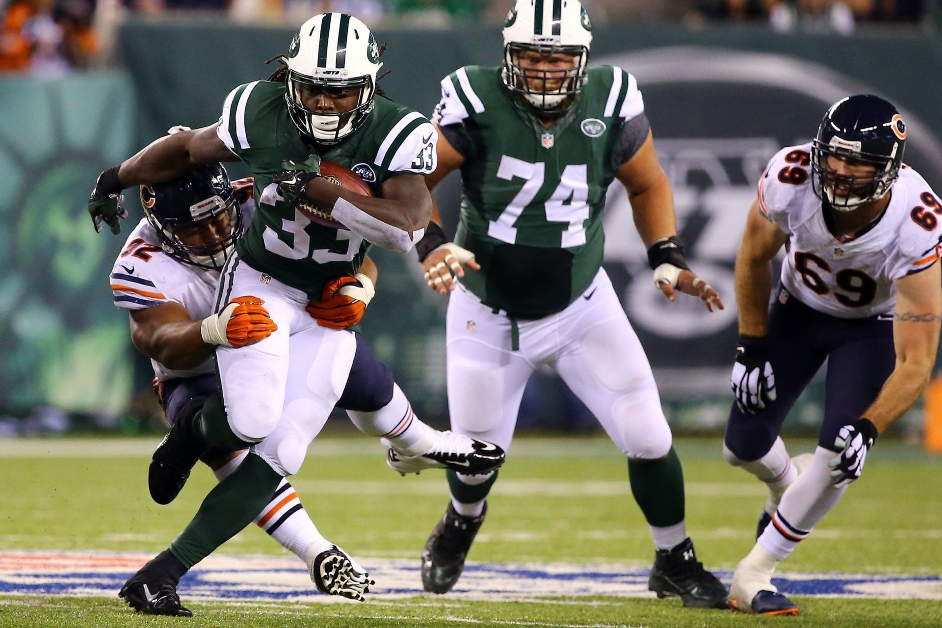 Best New York Jets wallpaper ID:278473 for High Resolution hd 1920x1280 desktop