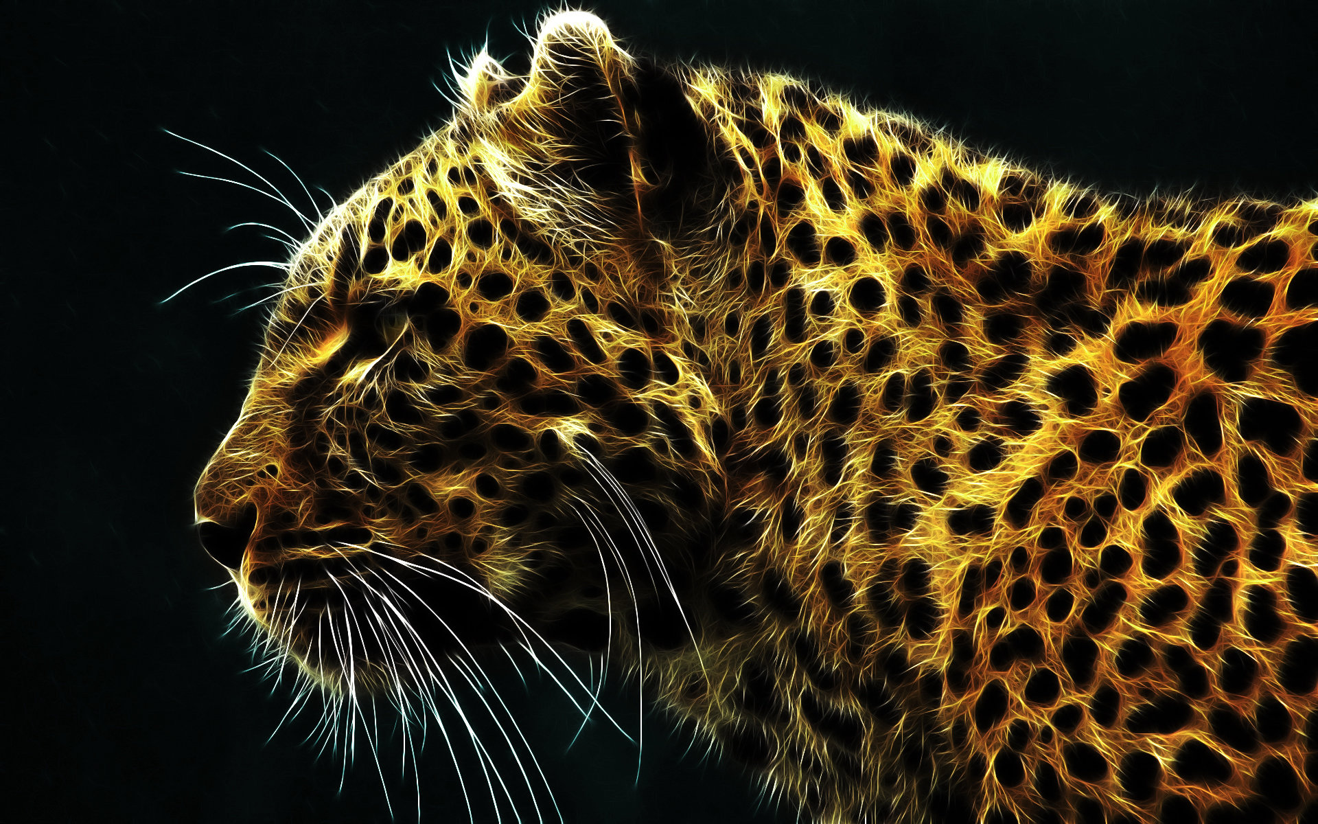 Awesome Cheetah free background ID:161675 for hd 1920x1200 PC
