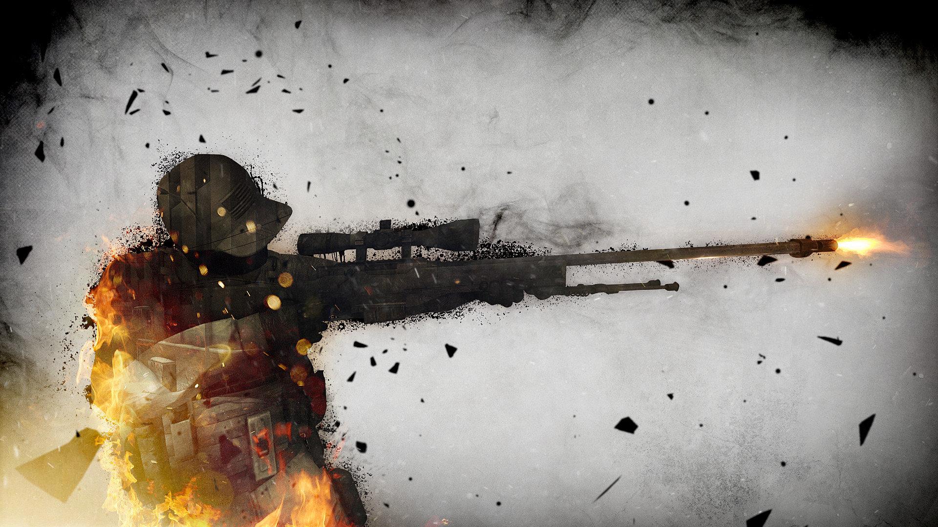 Best Counter Strike Global Offensive Cs Go Wallpaper Id