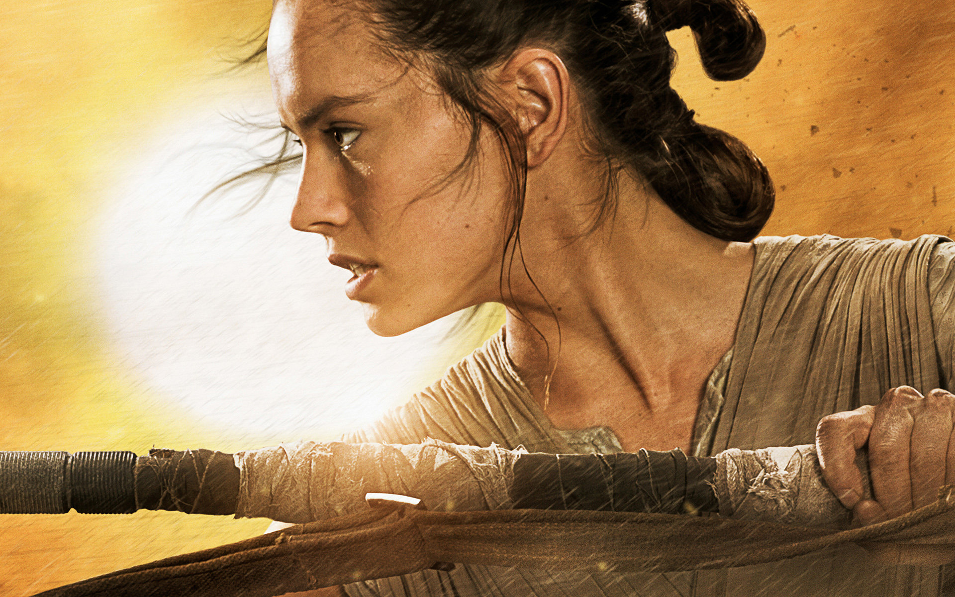 Rey Star Wars Wallpapers Hd For Desktop Backgrounds