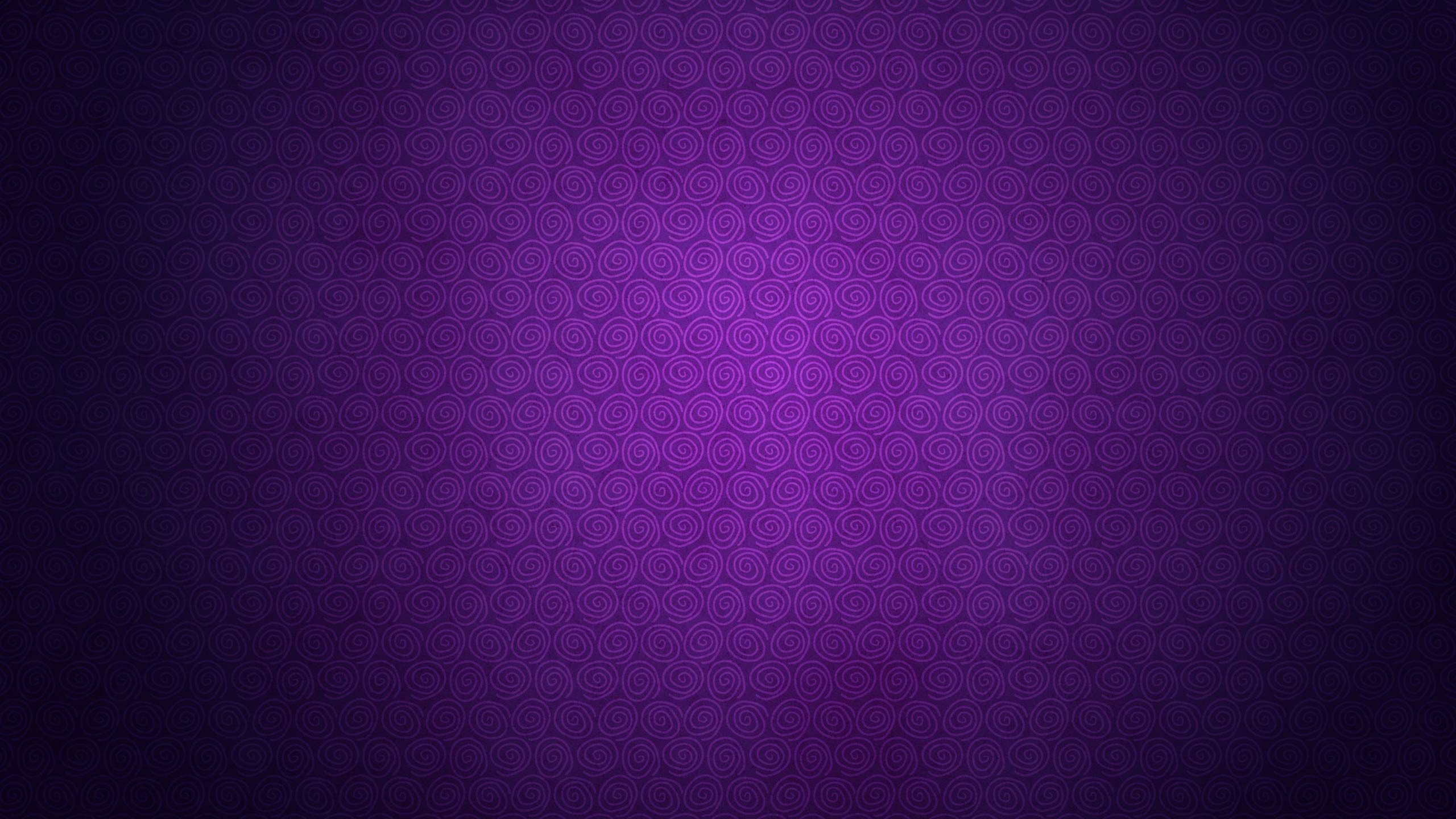 High resolution Purple hd 2560x1440 wallpaper ID:405301 for computer