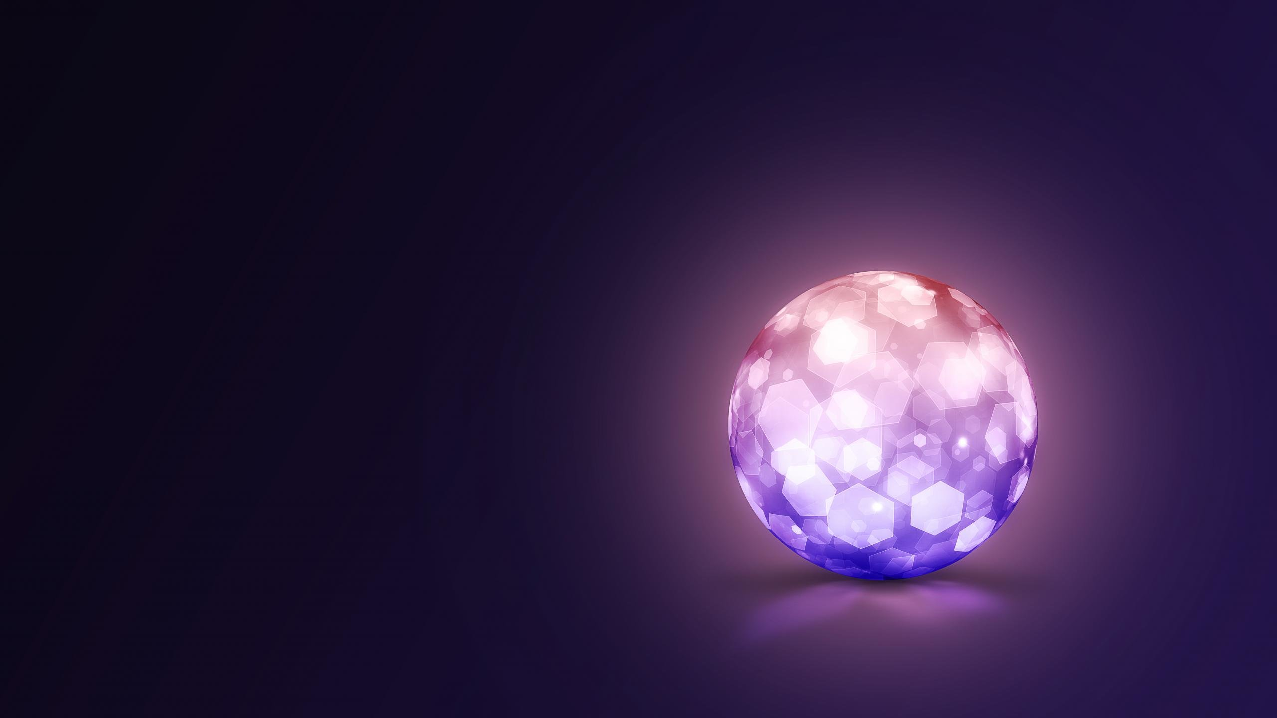 Awesome Sphere free background ID:207772 for hd 2560x1440 PC