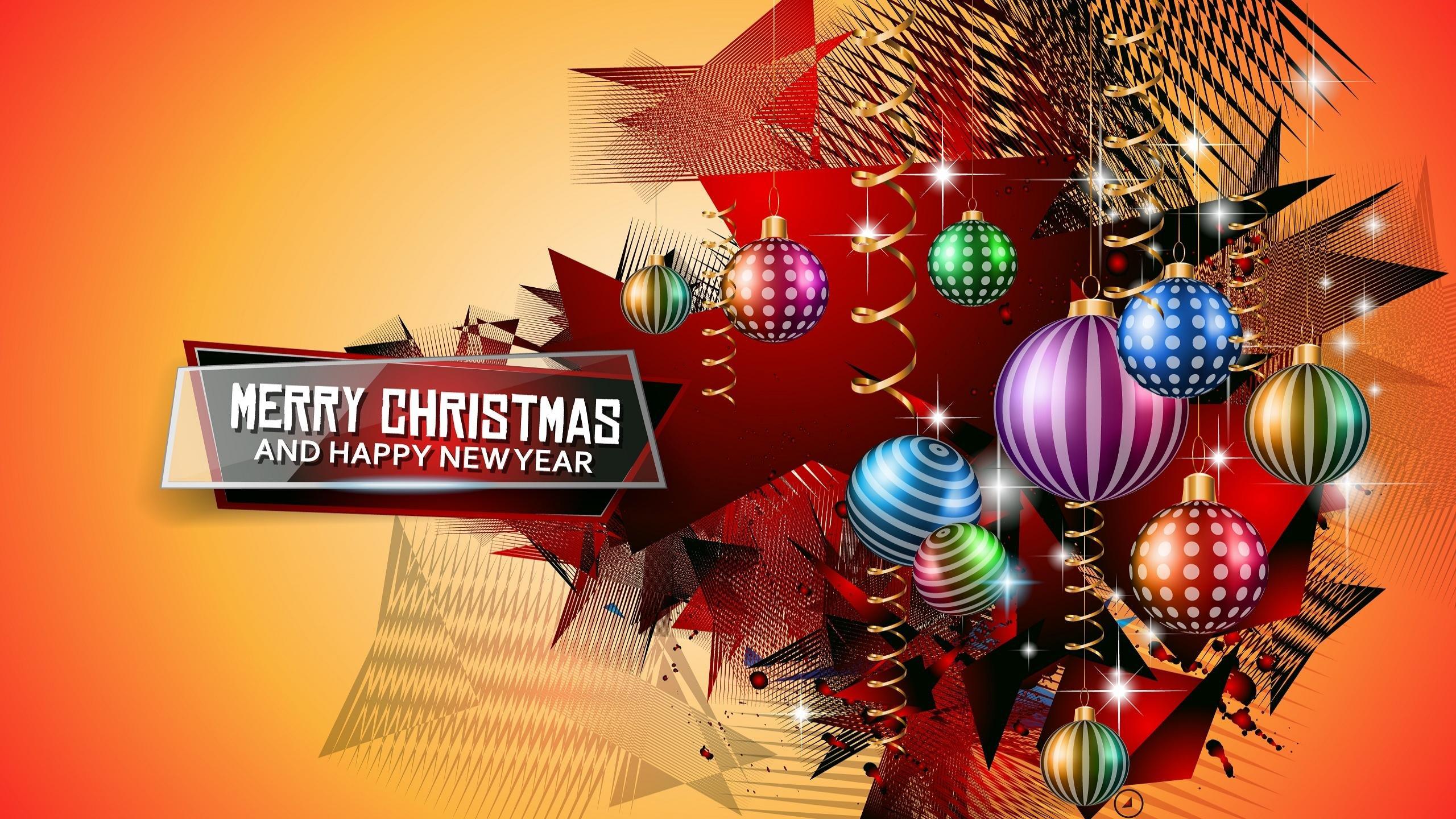 Free Download Christmas Ornaments Decorations Background Idx1440 For Desktop