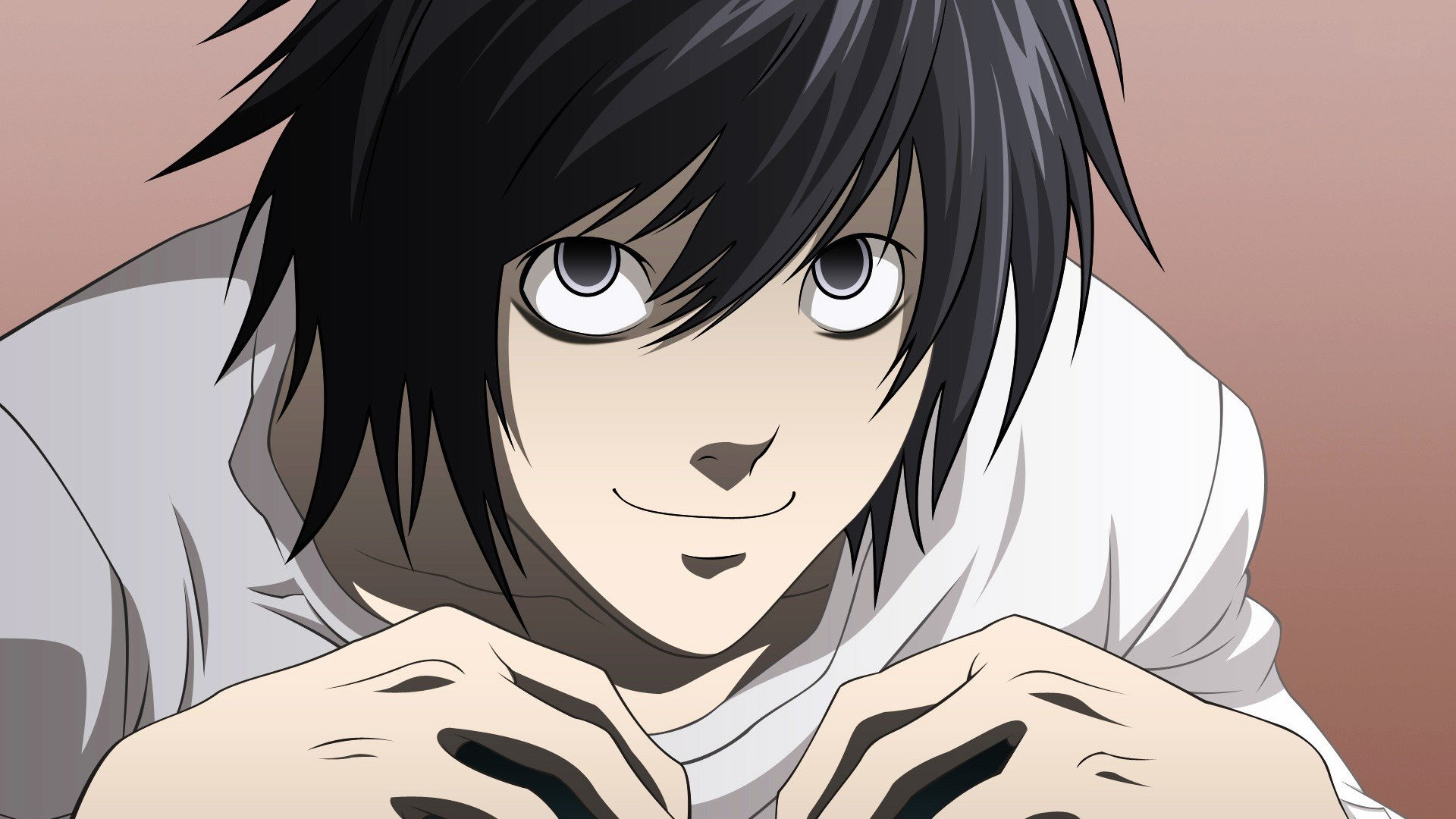 Free download Death Note wallpaper ID:402711 full hd for PC