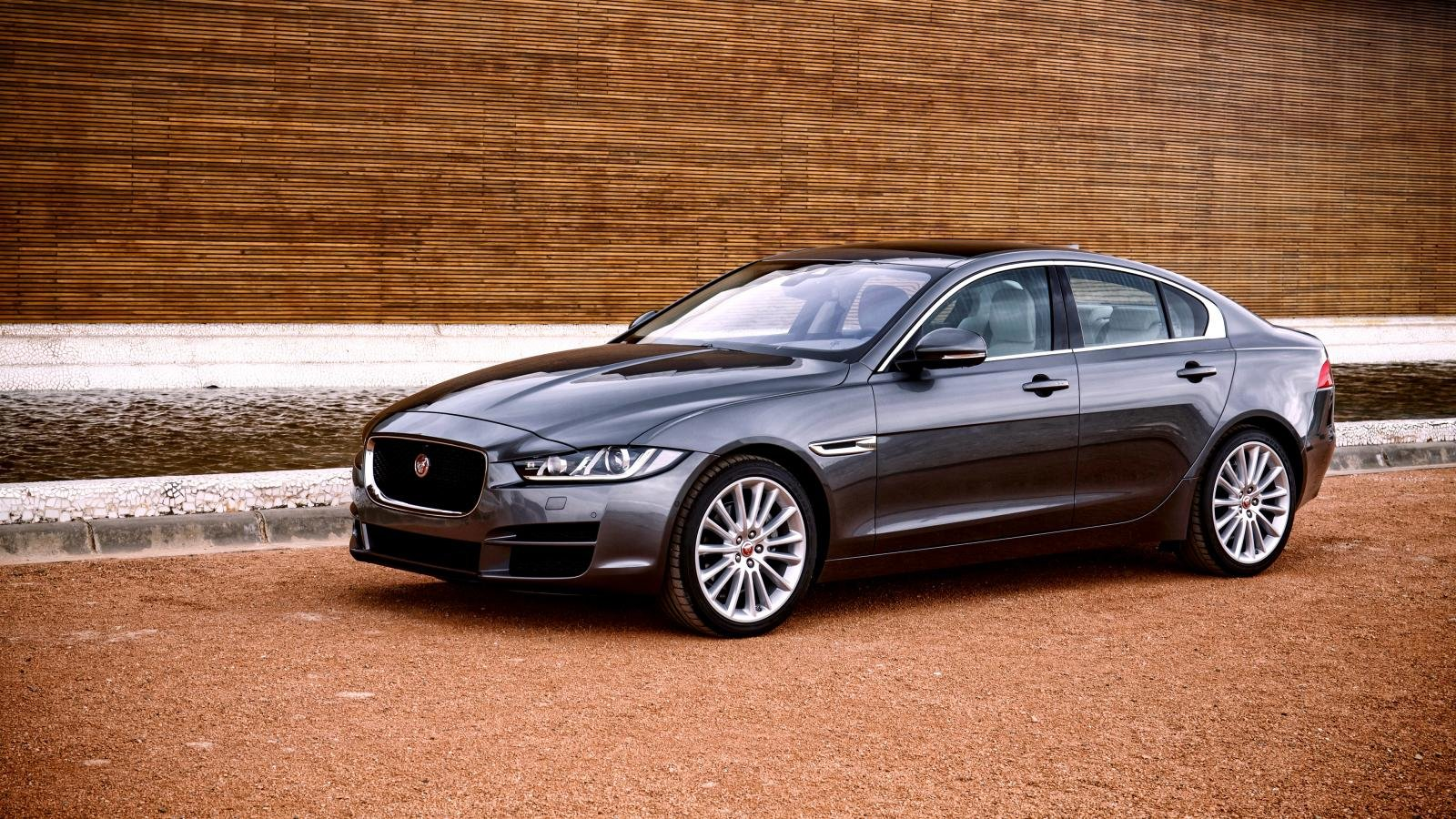 Awesome Jaguar XE free background ID:260217 for hd 1600x900 PC