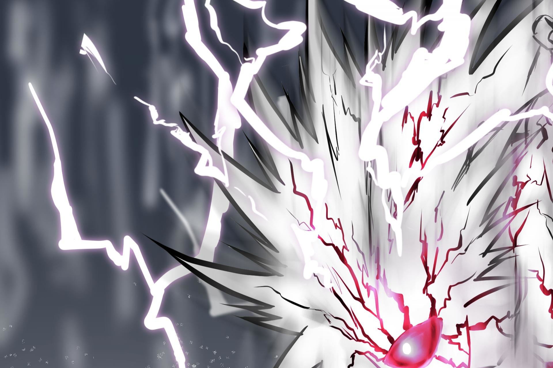 Download hd 1920x1280 Lord Boros (One-Punch Man) computer background ID:345223 for free