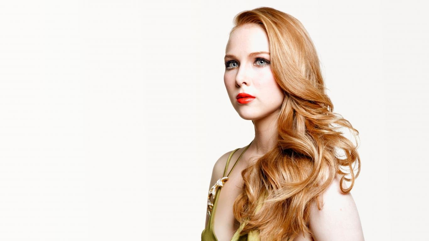 Free download Molly Quinn background ID:250582 laptop for desktop