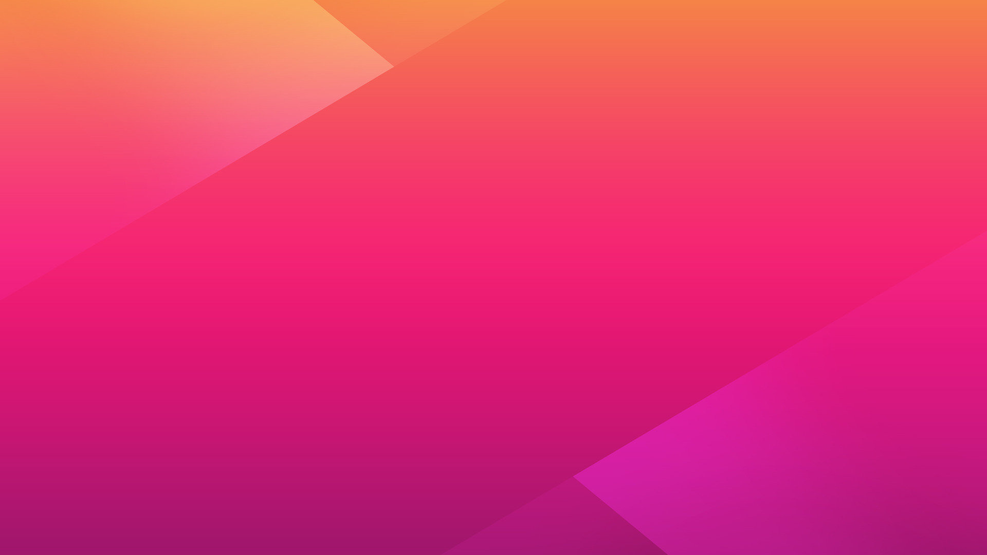Free Pink color high quality background ID:145508 for hd 1920x1080 PC