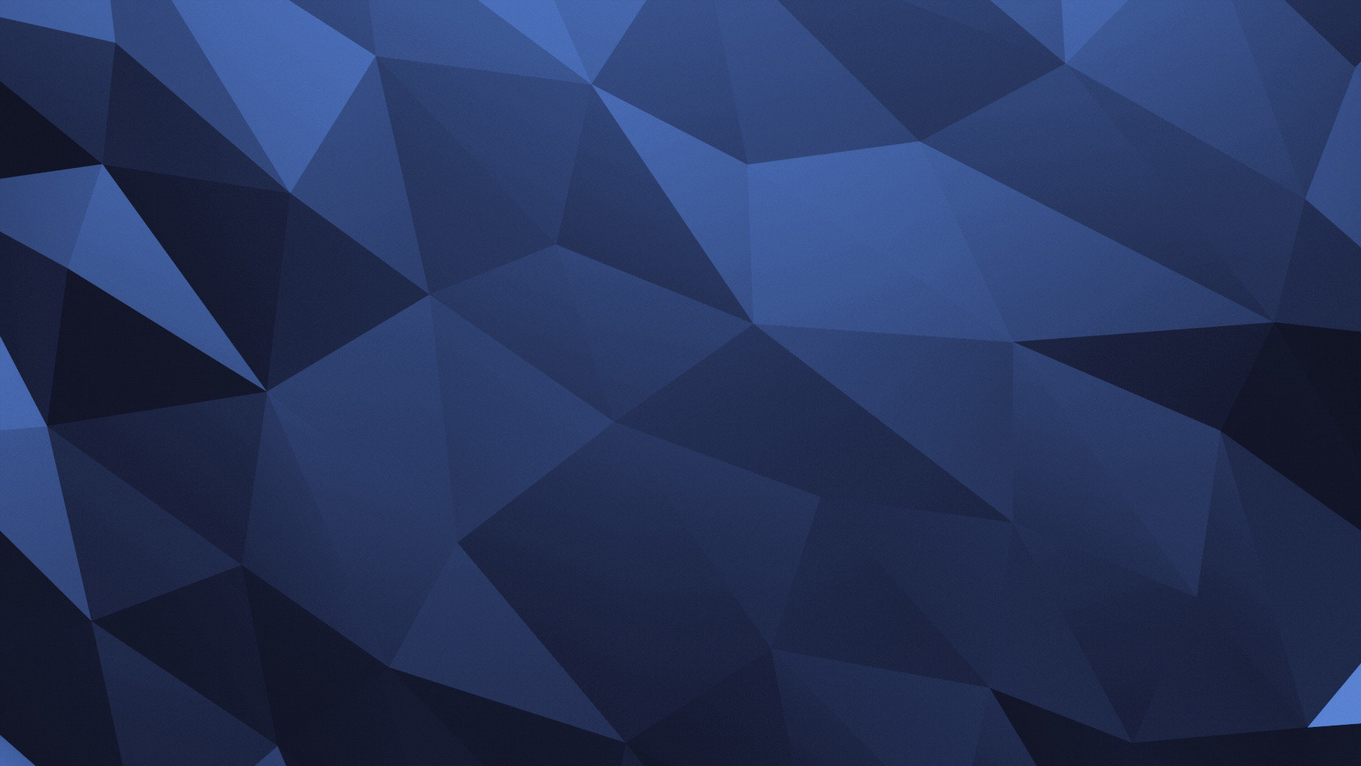 Free download Triangle background ID:269429 hd 1920x1080 for computer