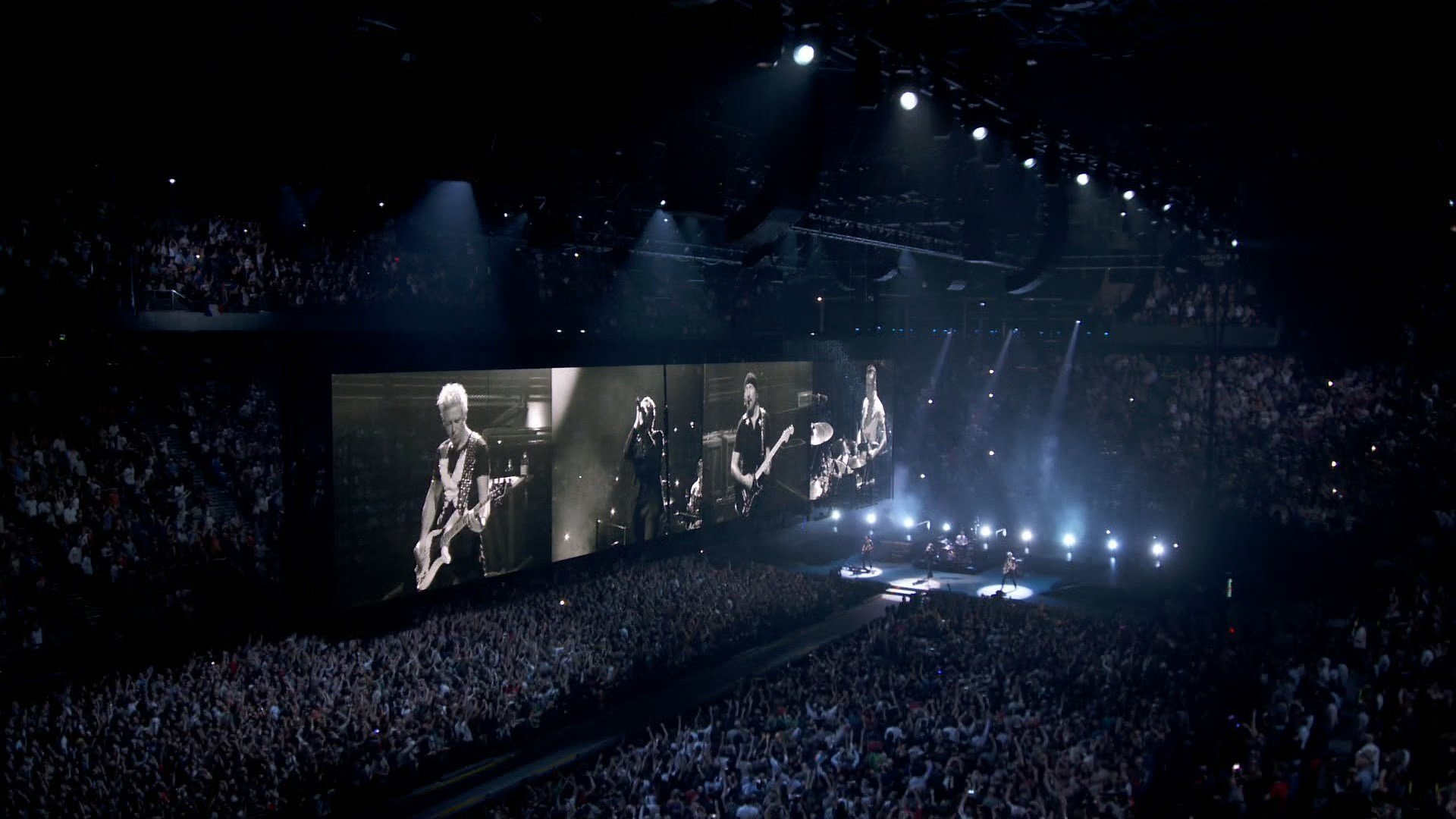 Free download U2 background ID:322146 1080p for computer