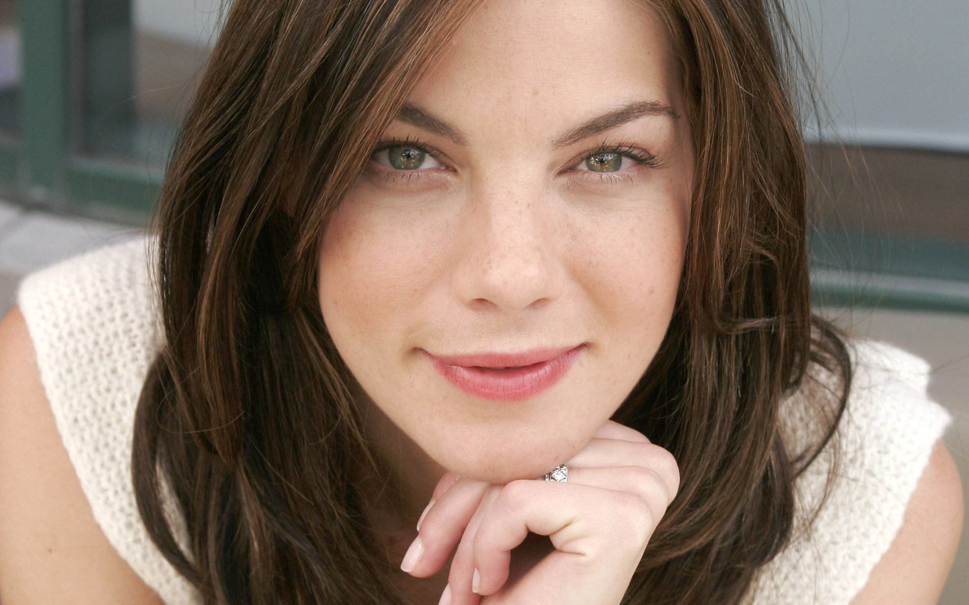 Free download Michelle Monaghan background ID:63129 hd 1920x1200 for computer