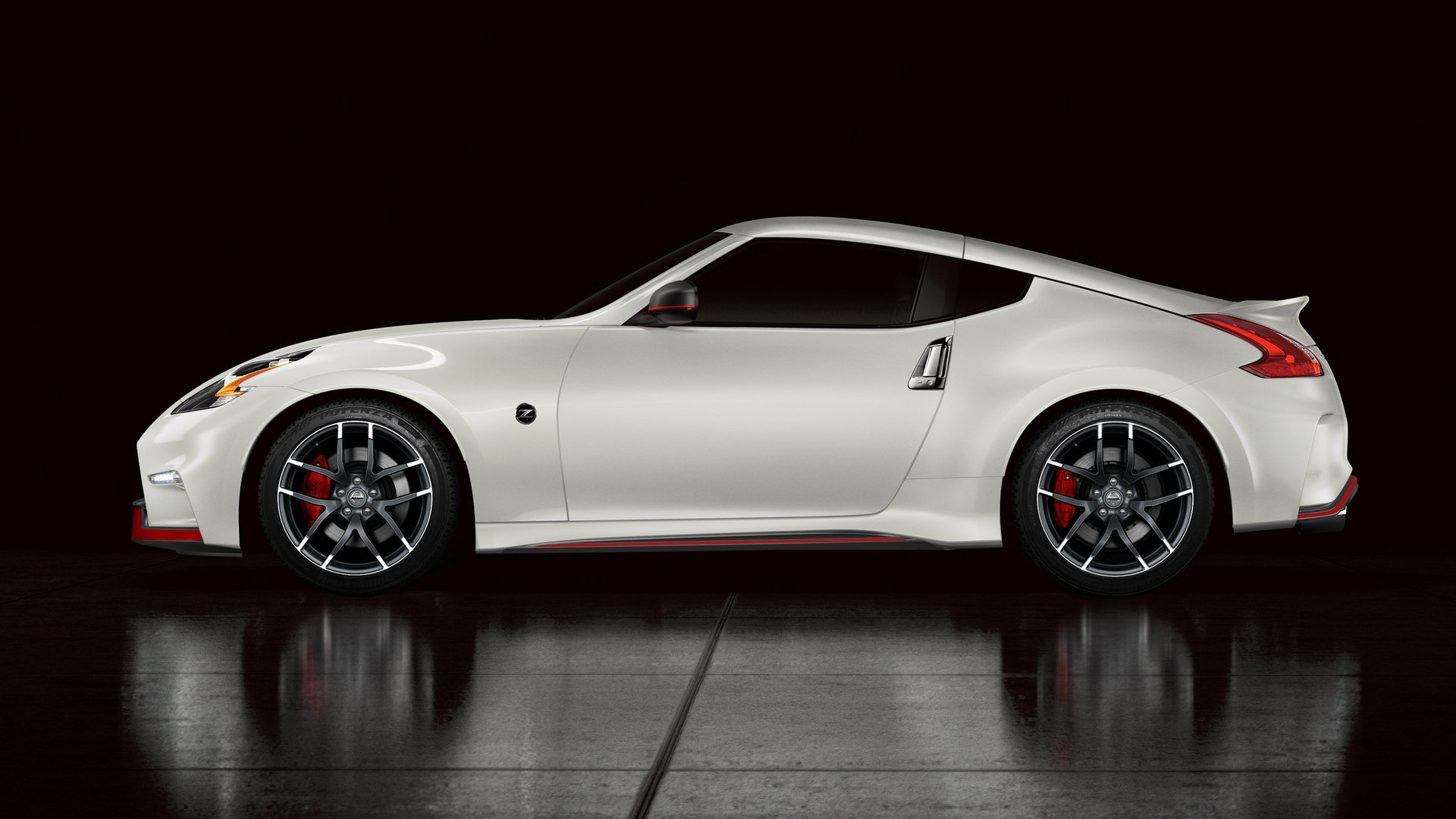 Awesome Nissan 370Z Free Wallpaper ID:53435 For Hd 1920x1080 Computer