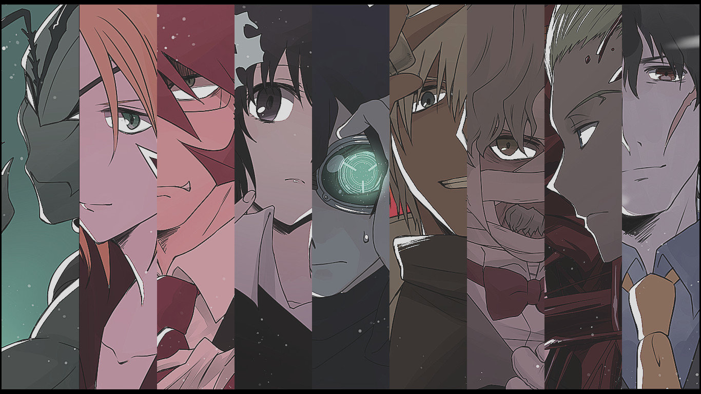 Free Blood Blockade Battlefront high quality background ID:342464 for laptop desktop