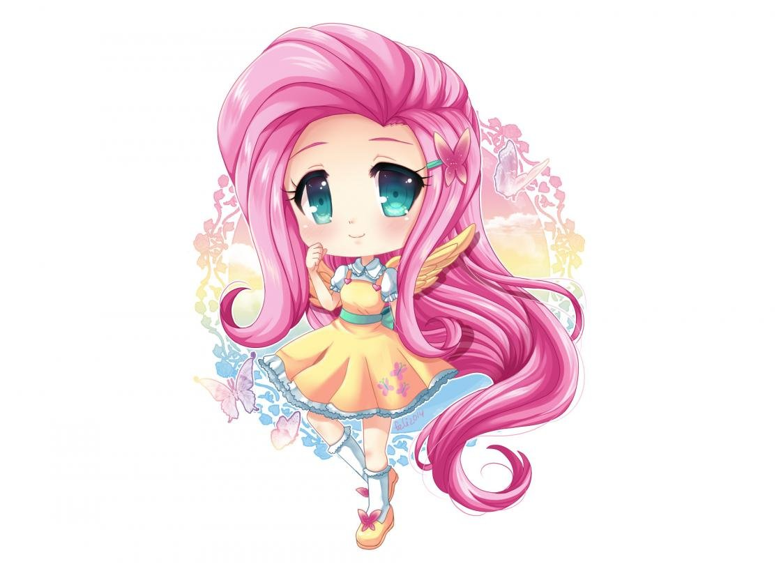 Awesome My Little Pony Mlp Free Wallpaper Id 154190 For Hd