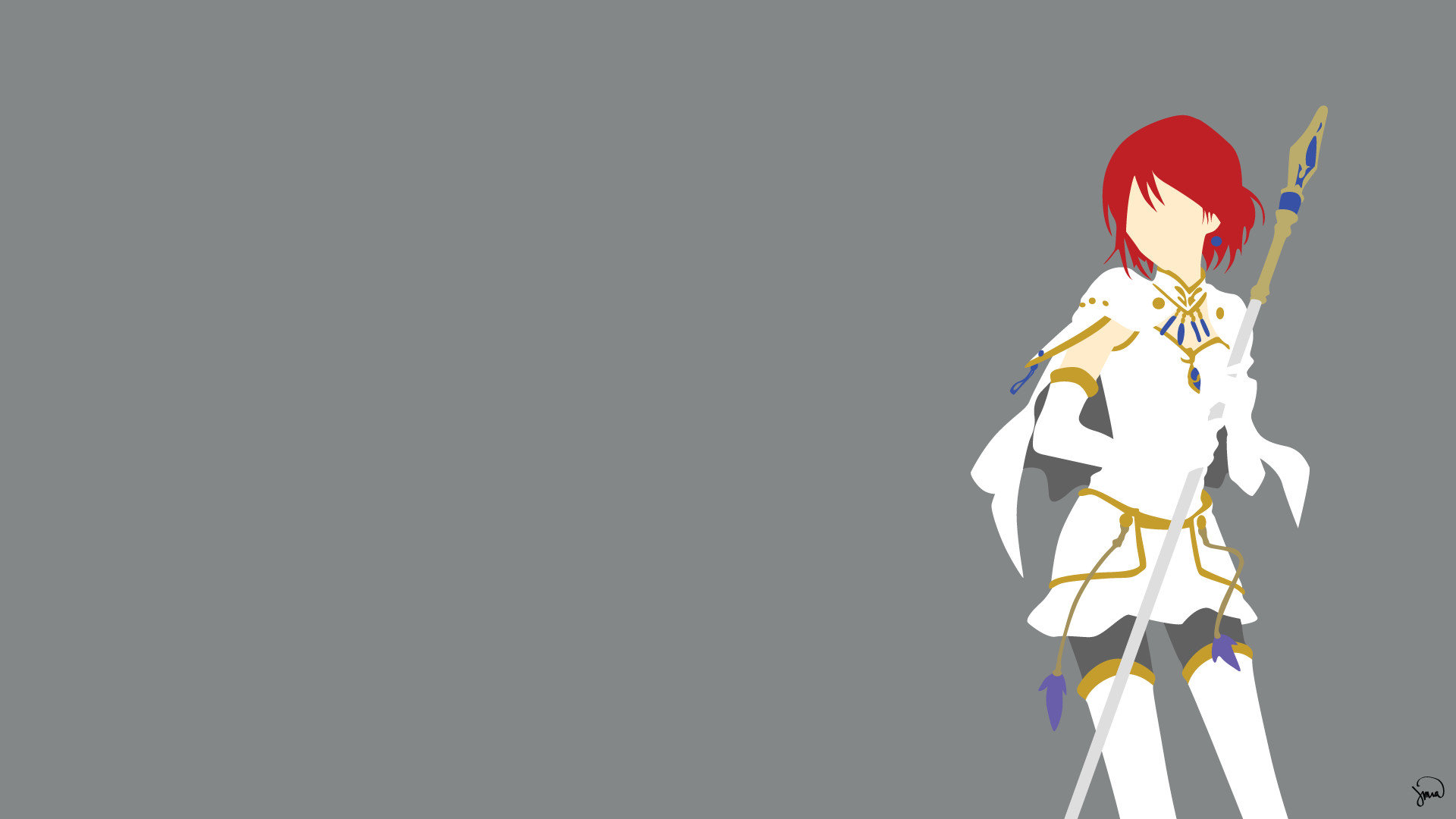 Free Snow White With The Red Hair High Quality Wallpaper Id 298614