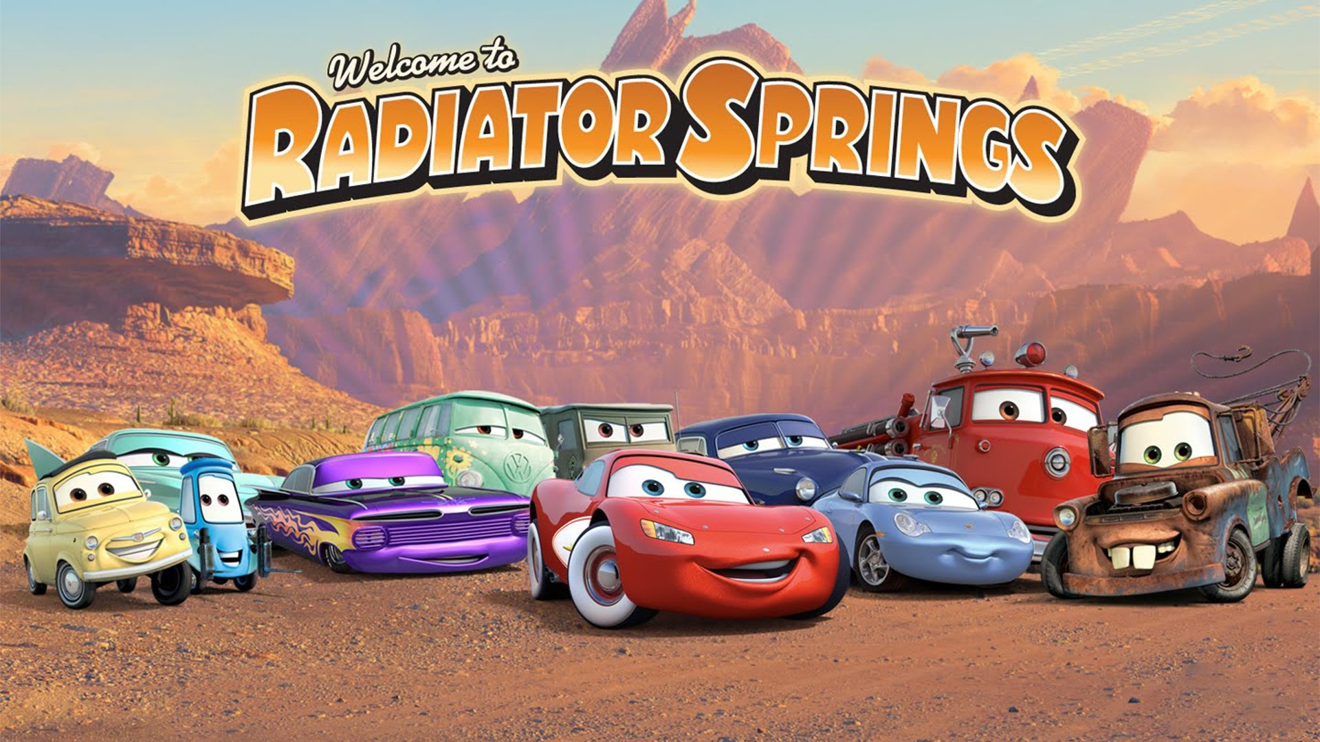 Best Cars (movie) Background ID:99486 For High Resolution Hd 1920x1080 PC