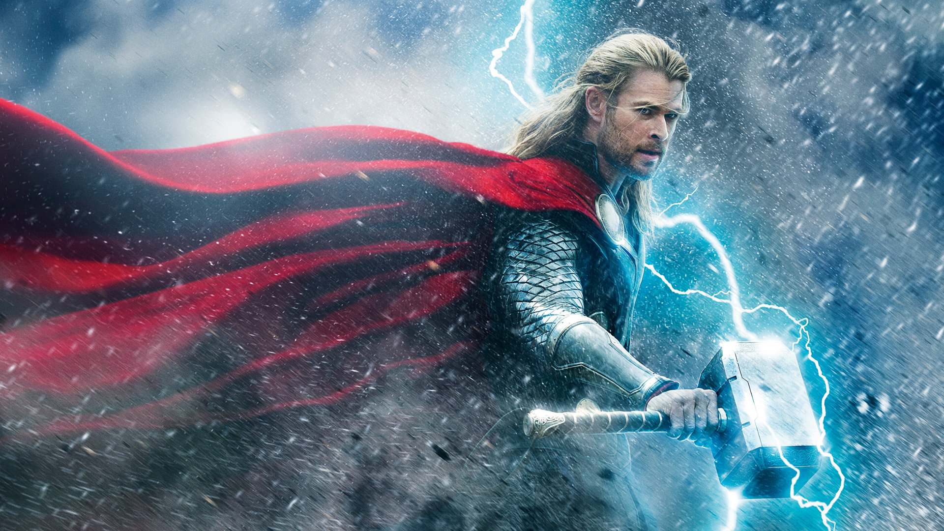 Free Chris Hemsworth high quality wallpaper ID:194354 for full hd 1080p PC
