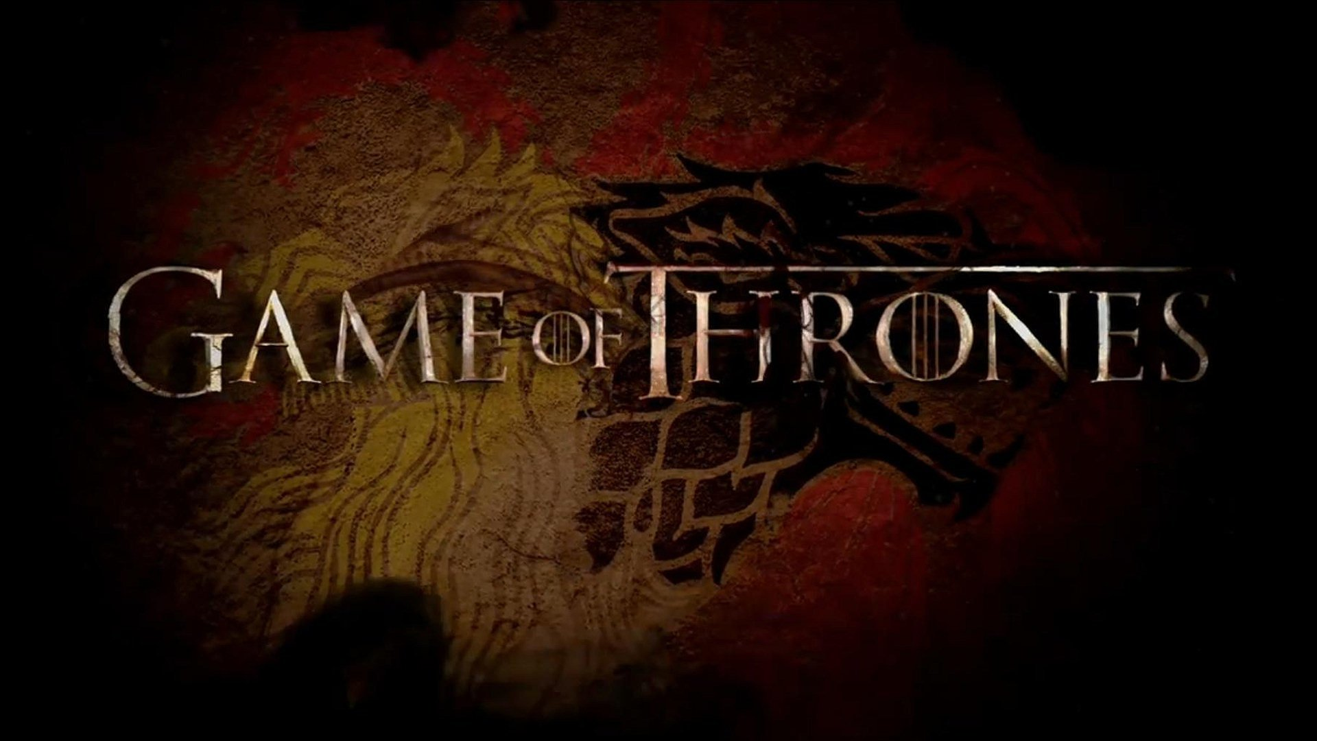 Free Game Of Thrones high quality wallpaper ID:383409 for full hd 1920x1080 computer