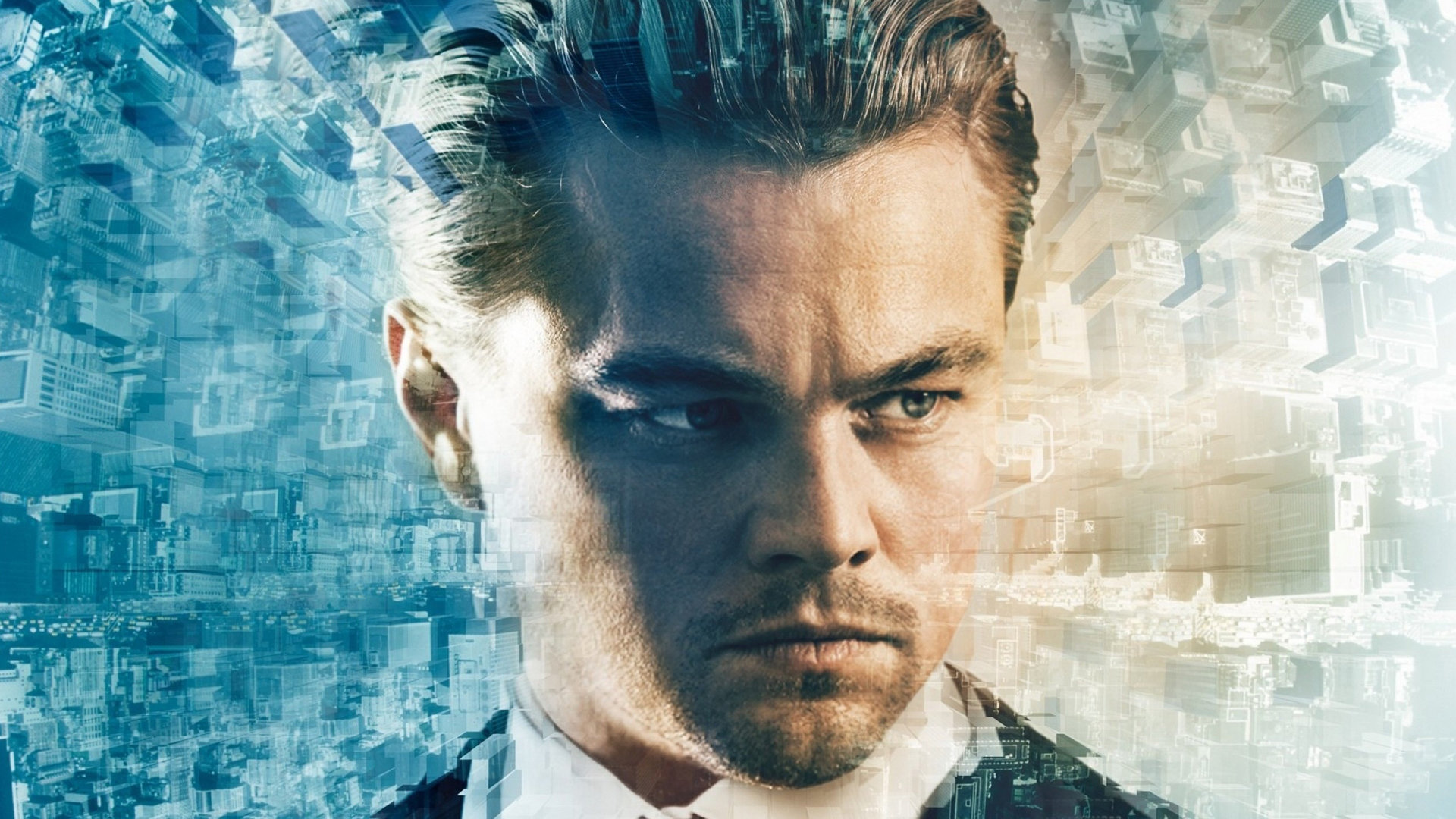 Free download Leonardo Dicaprio background ID:149115 full hd 1920x1080 for PC
