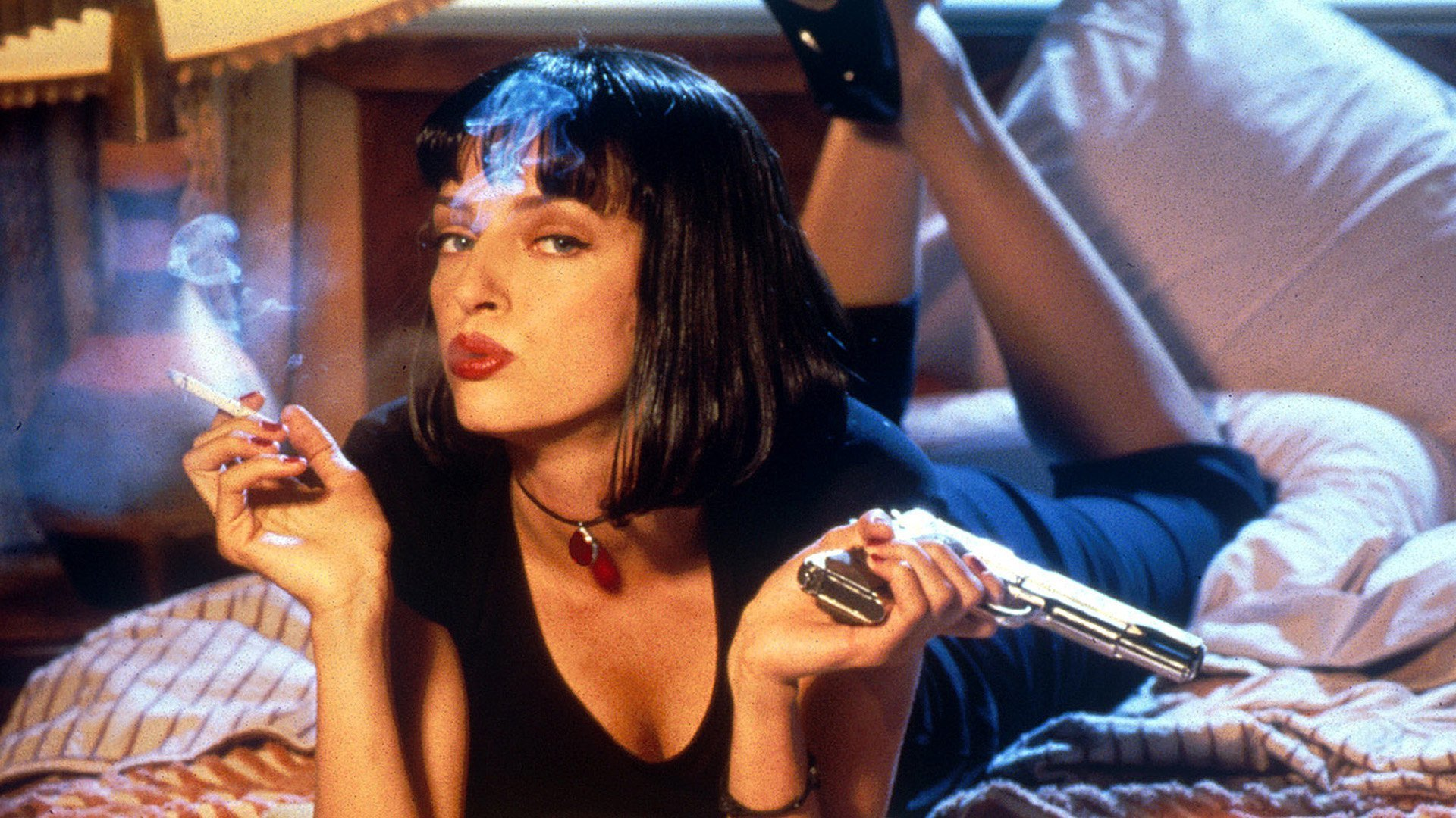 themes of pulp fiction 1 Pulp fiction ringtones for mobile phones - by relevance - free download on zedge.