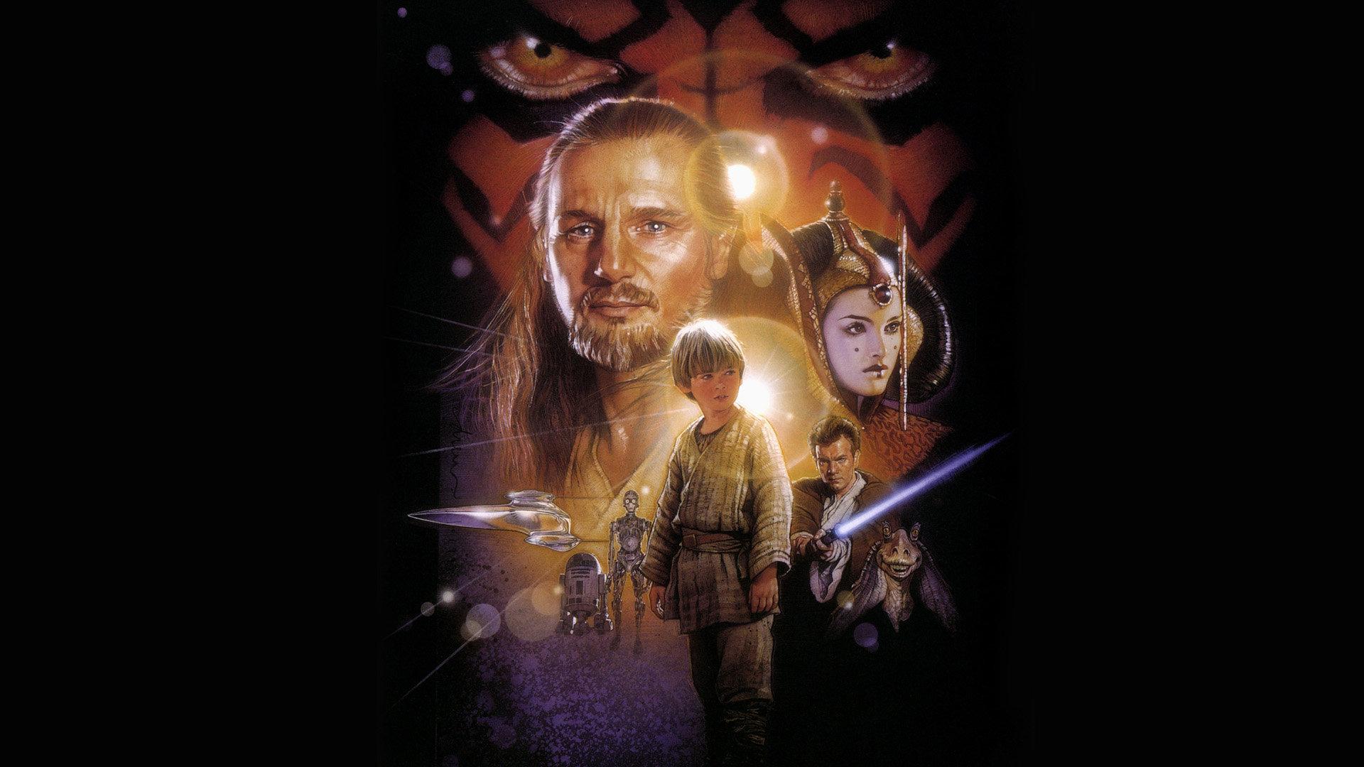 Anakin Skywalker Wallpapers 1920x1080 Full Hd 1080p Desktop Backgrounds