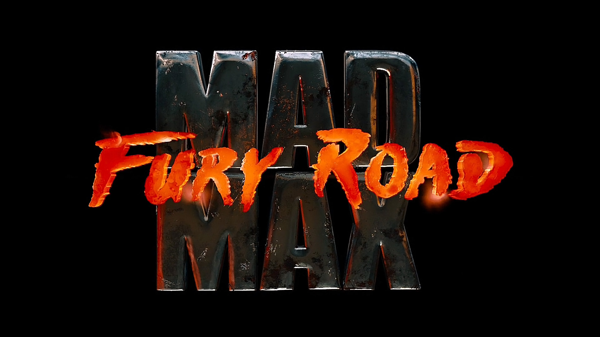 Best Mad Max: Fury Road background ID:137568 for High Resolution full hd PC