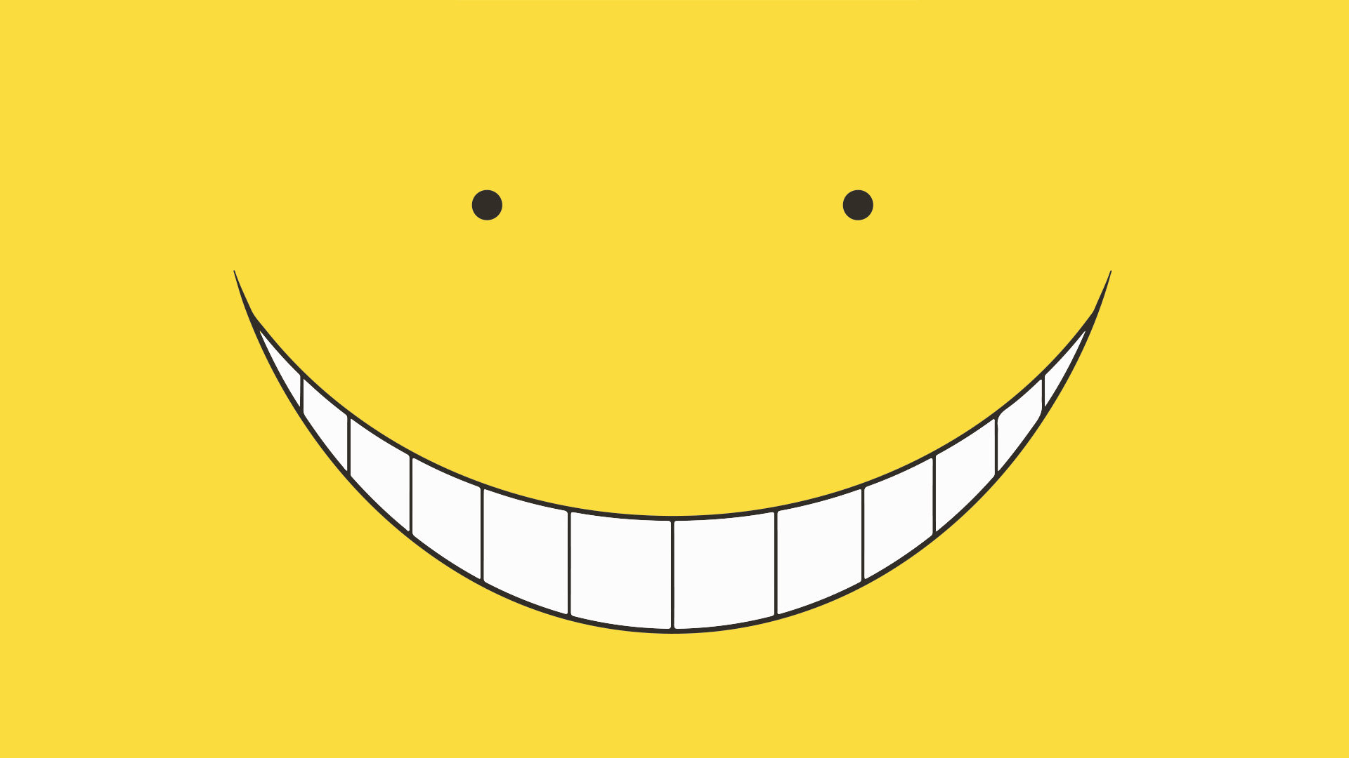 High resolution Koro-sensei hd 1920x1080 wallpaper ID:275154 for PC