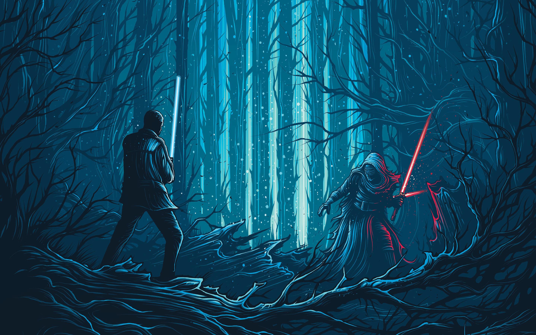 Lightsaber Wallpapers Hd For Desktop Backgrounds