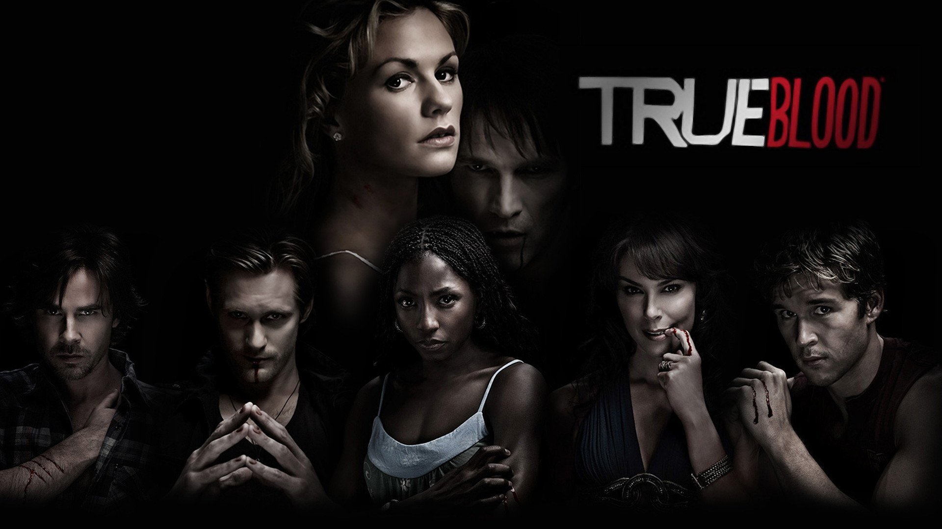 Free download True Blood wallpaper ID:232669 full hd 1920x1080 for desktop