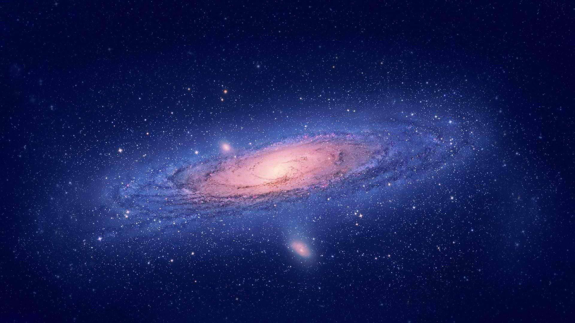 galaxy wallpaper full hd 1920x1080 443620