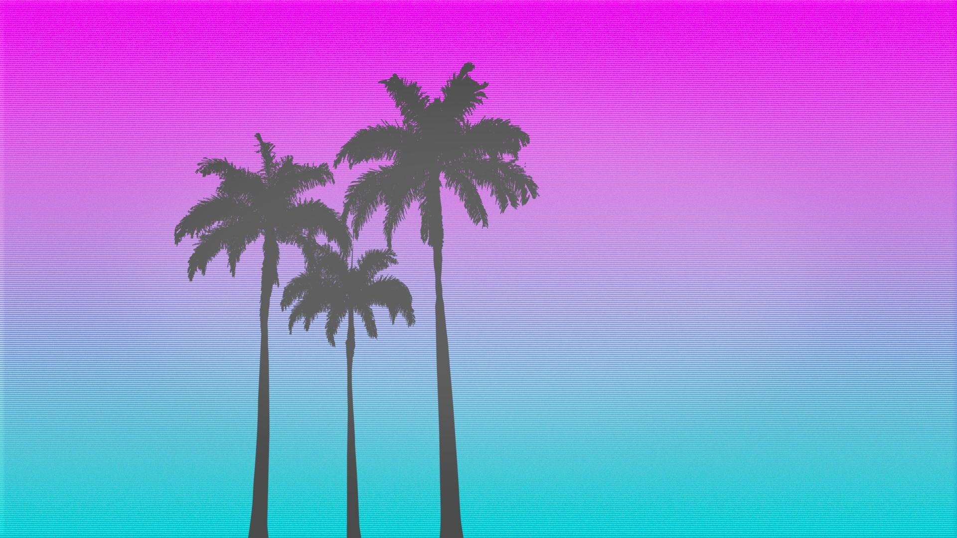 Hotline Miami Wallpapers Hd For Desktop Backgrounds