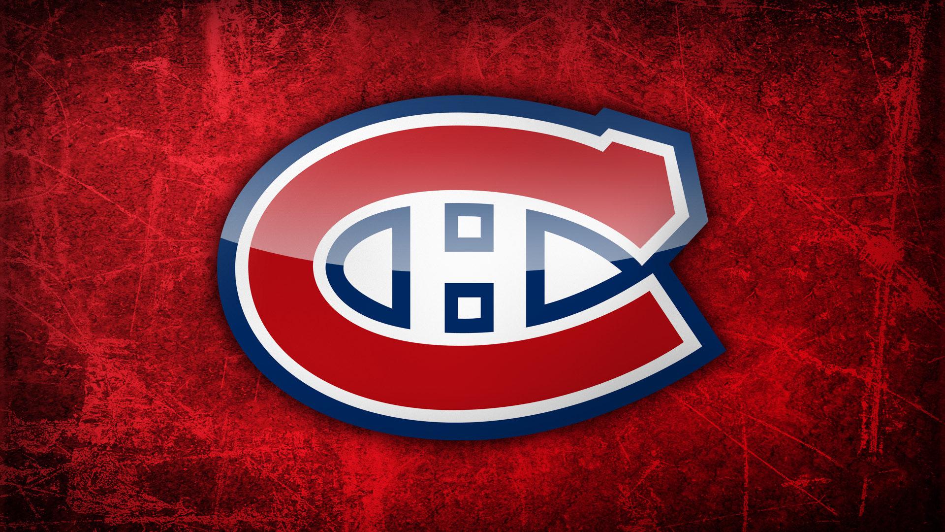 Download Hd 1080p Montreal Canadiens Desktop Background Id 226253