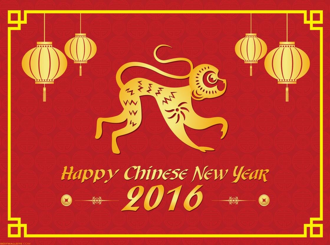 High Resolution Chinese New Year Hd 1120x832 Wallpaper Id 156070