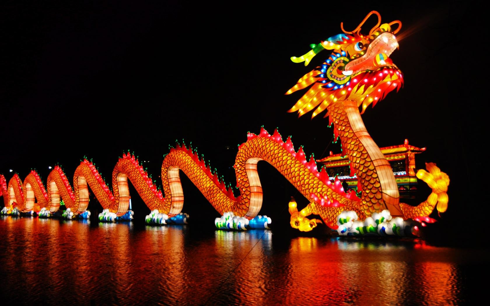 Free download Chinese New Year wallpaper ID:156042 hd