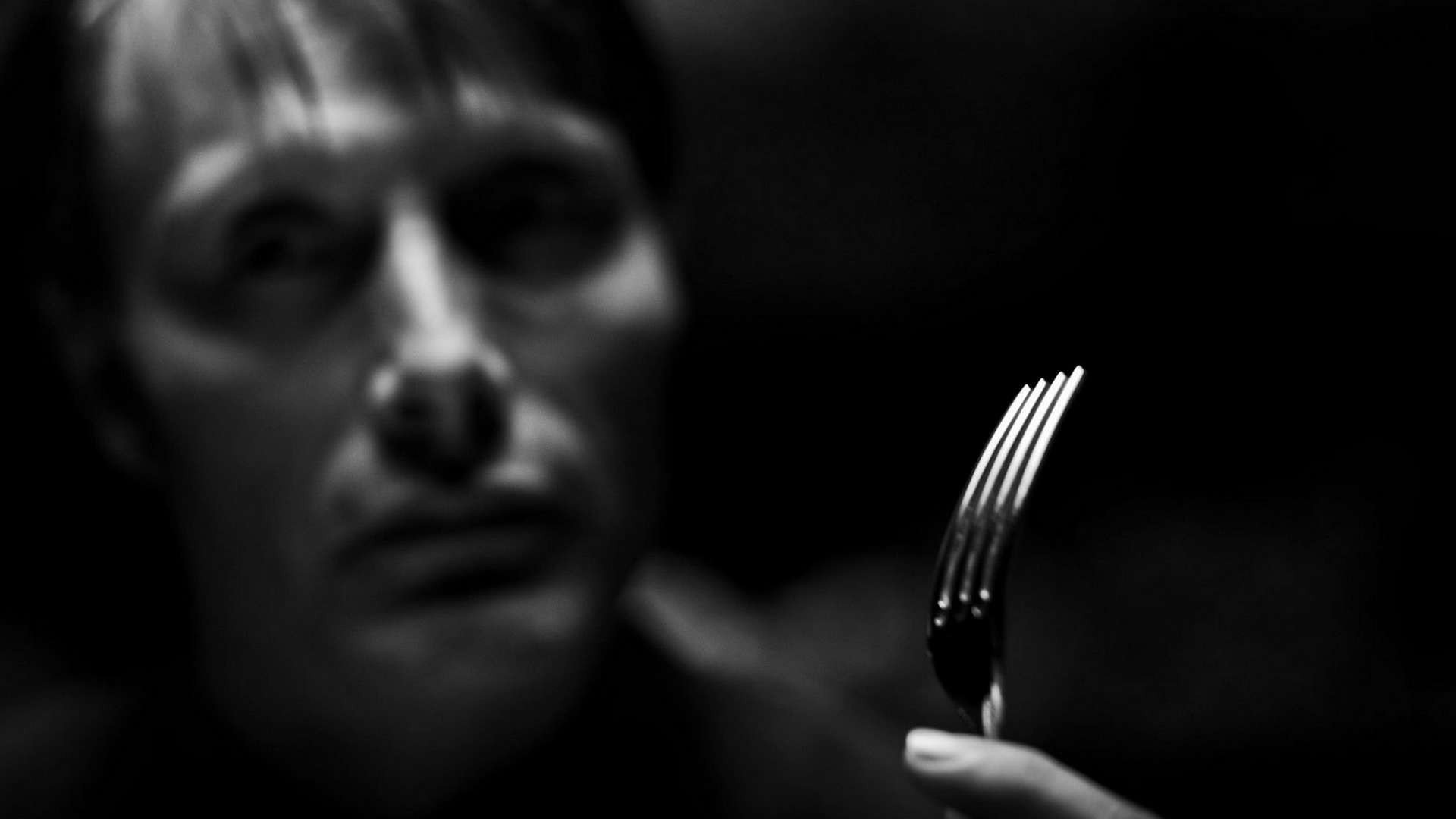 Free Download Hannibal Wallpaper ID8790 Full Hd For Computer