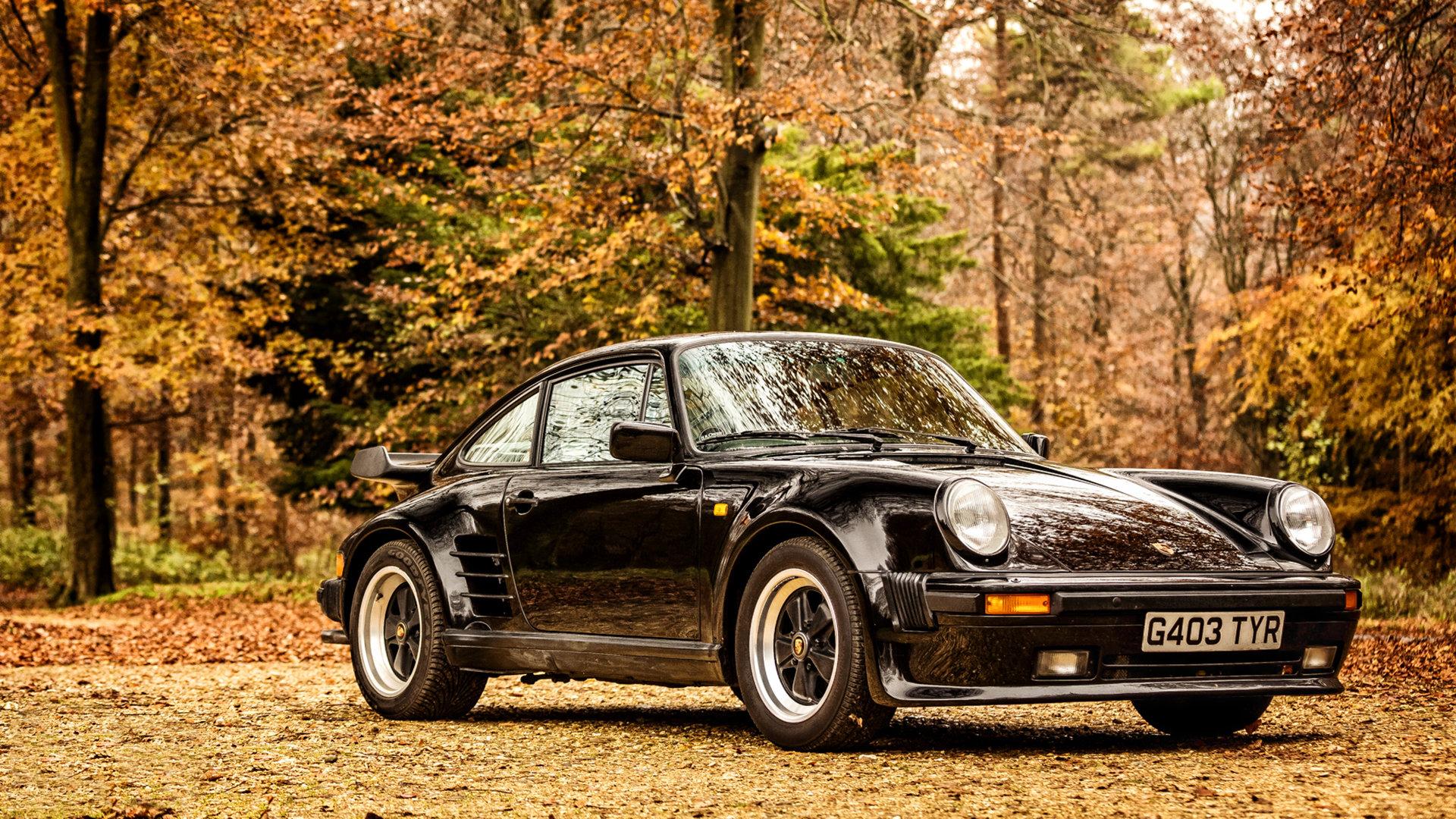 Porsche Hd Wallpapers 1080p: Porsche 911 Wallpapers 1920x1080 Full HD (1080p) Desktop