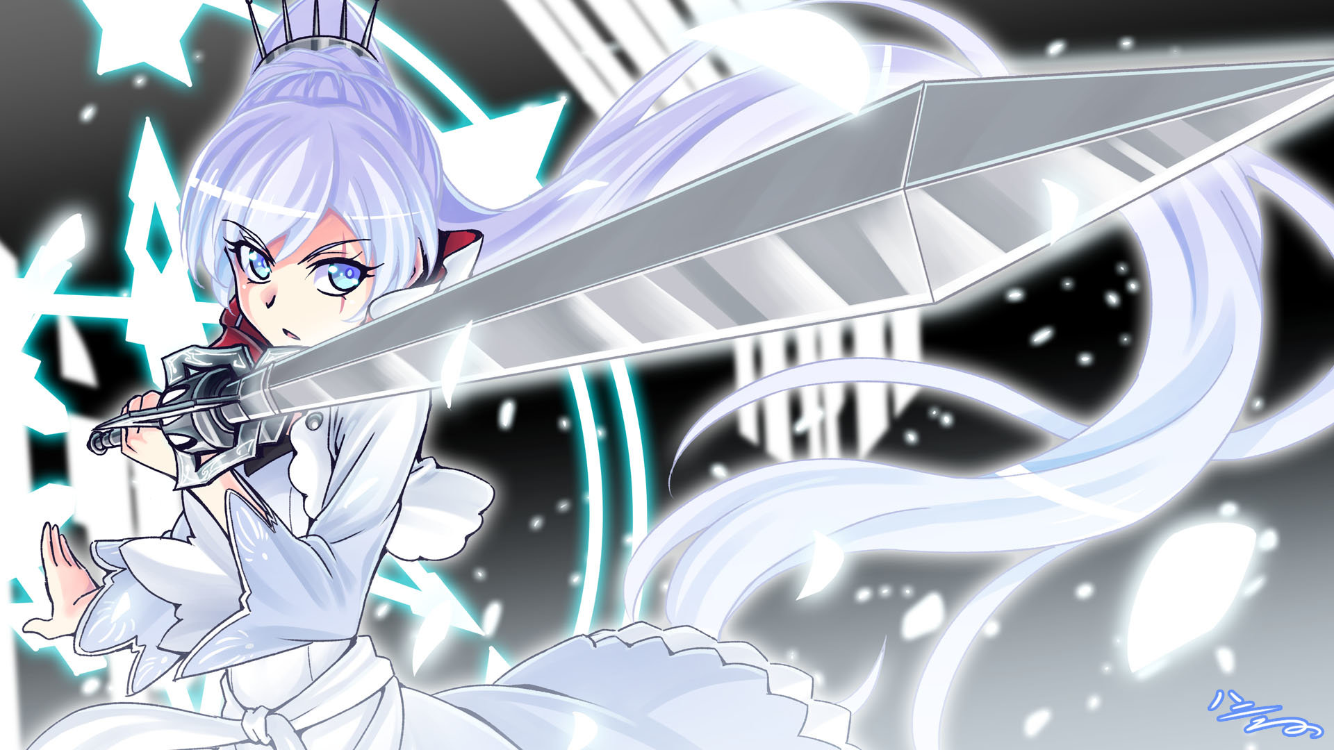 High resolution Weiss Schnee hd 1080p background ID:437594 for desktop