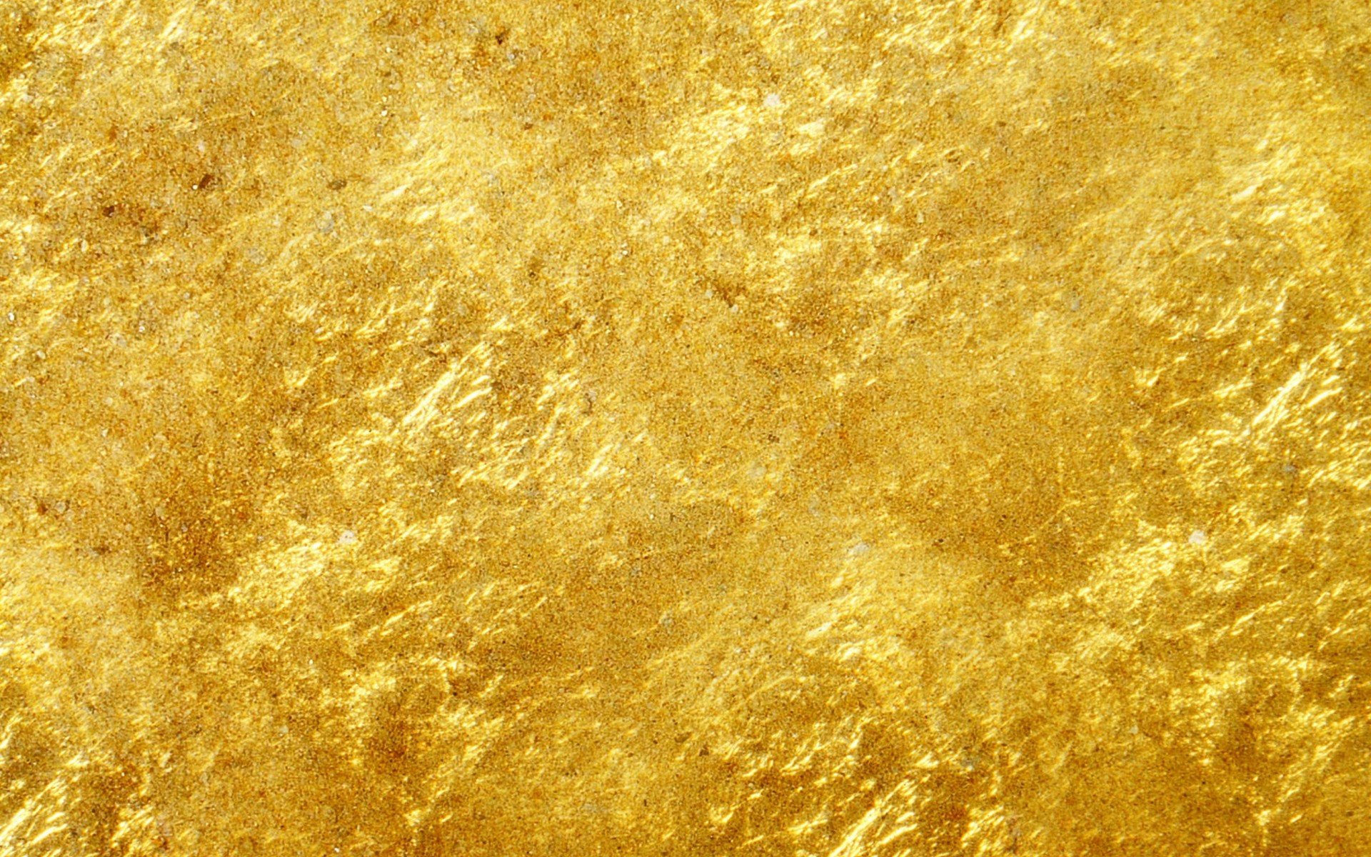 Download hd 1920x1200 Gold Abstract computer wallpaper ID:183276 for free