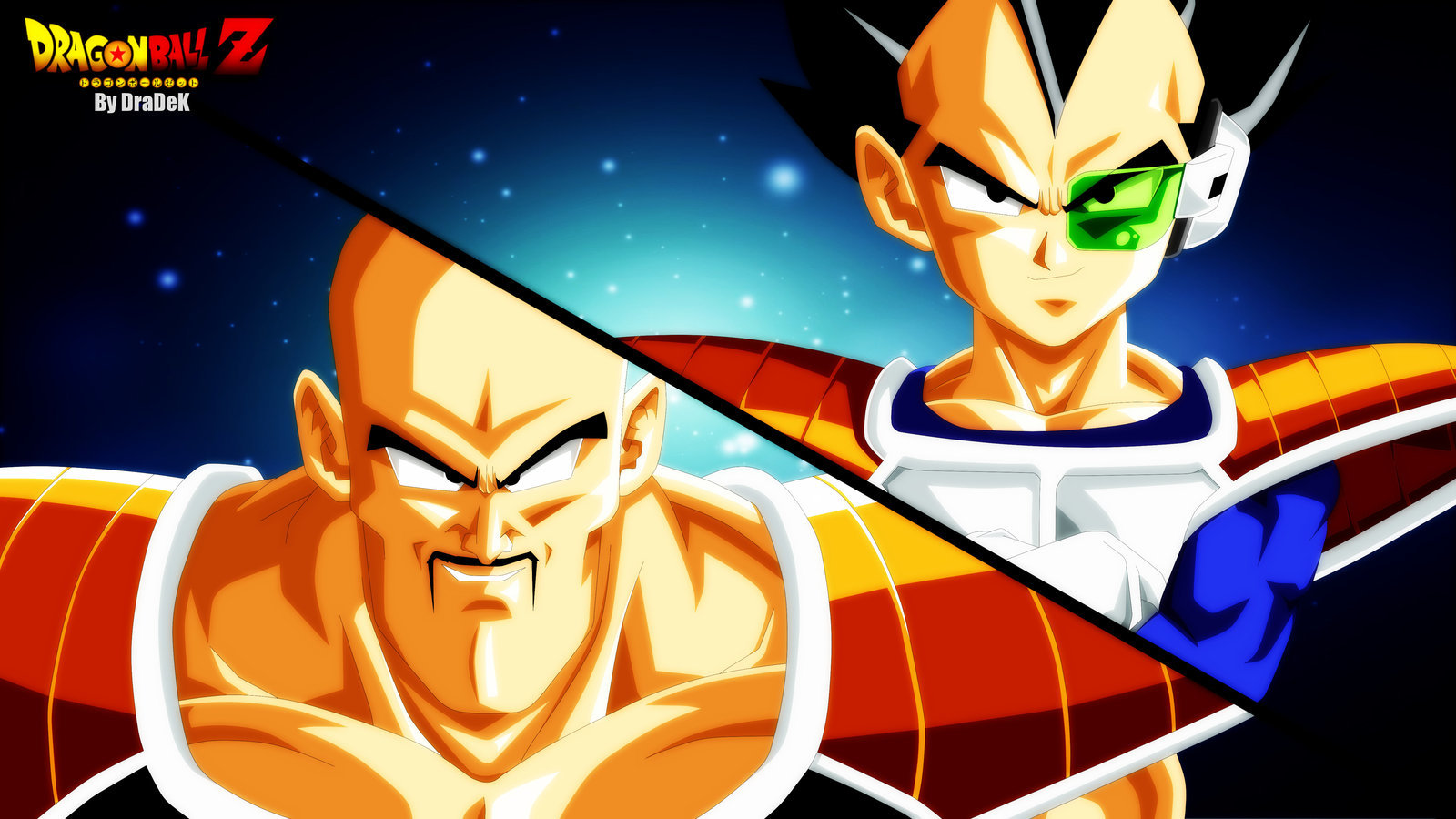 Download hd 1600x900 Vegeta (Dragon Ball) PC wallpaper ID:462173 for free