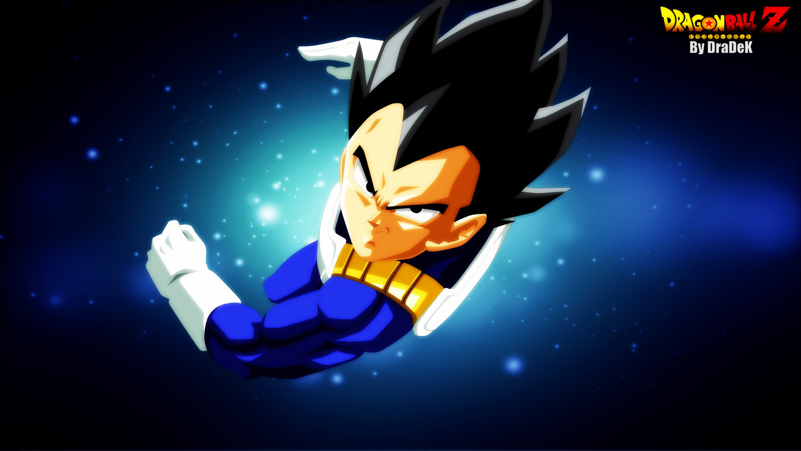 Free download Vegeta (Dragon Ball) wallpaper ID:462192 hd 1600x900 for computer
